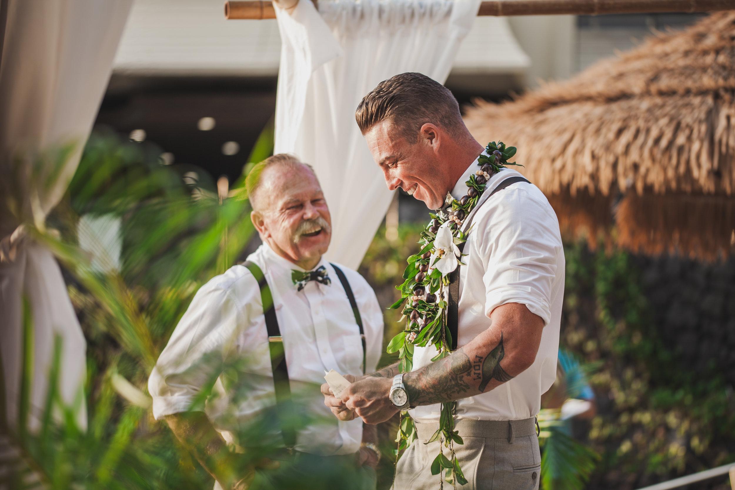 big island hawaii royal kona resort wedding kelilina photography 20171021172202-1.jpg