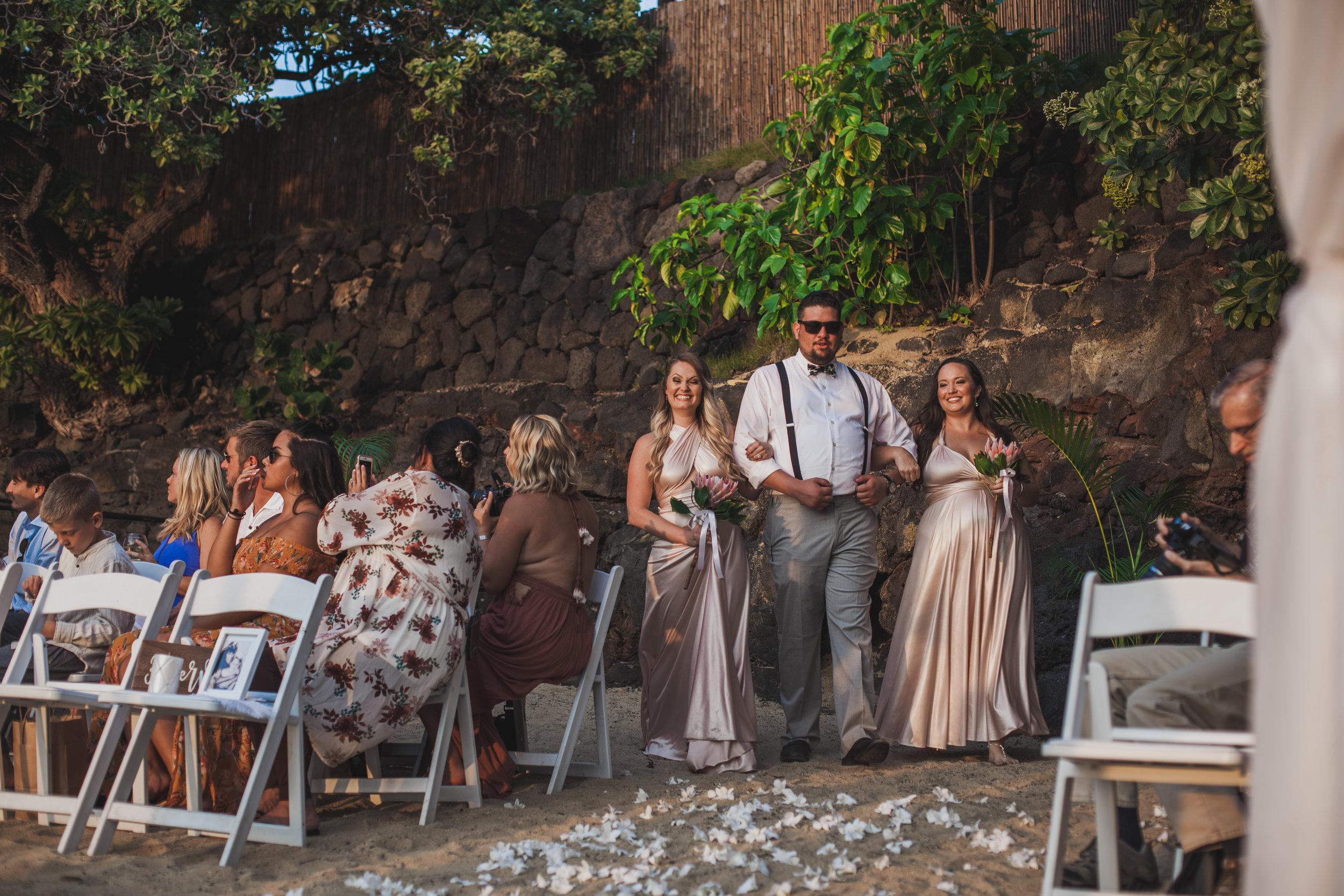 big island hawaii royal kona resort wedding kelilina photography 20171021172903-1.jpg