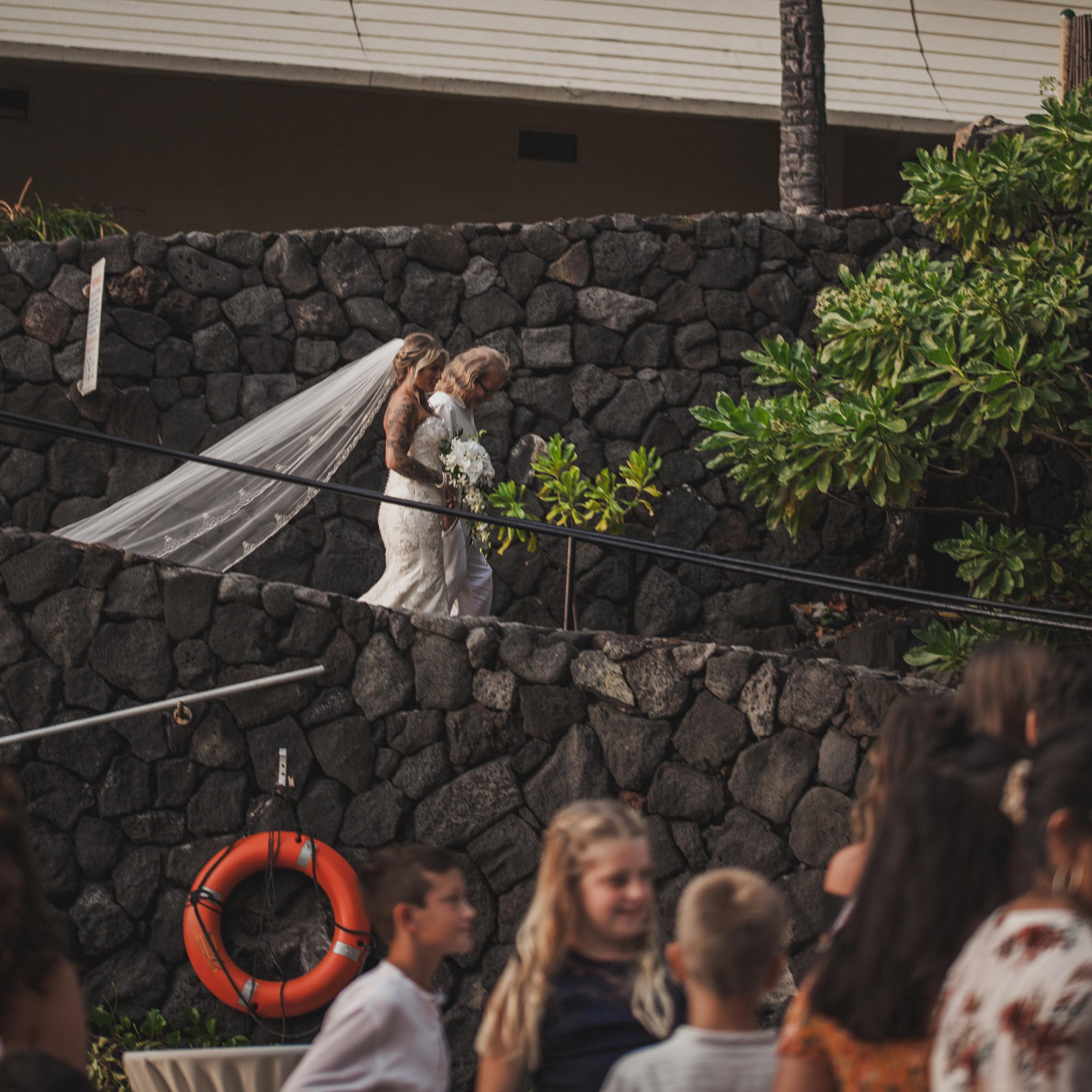 big island hawaii royal kona resort wedding kelilina photography 20171021173346-1.jpg