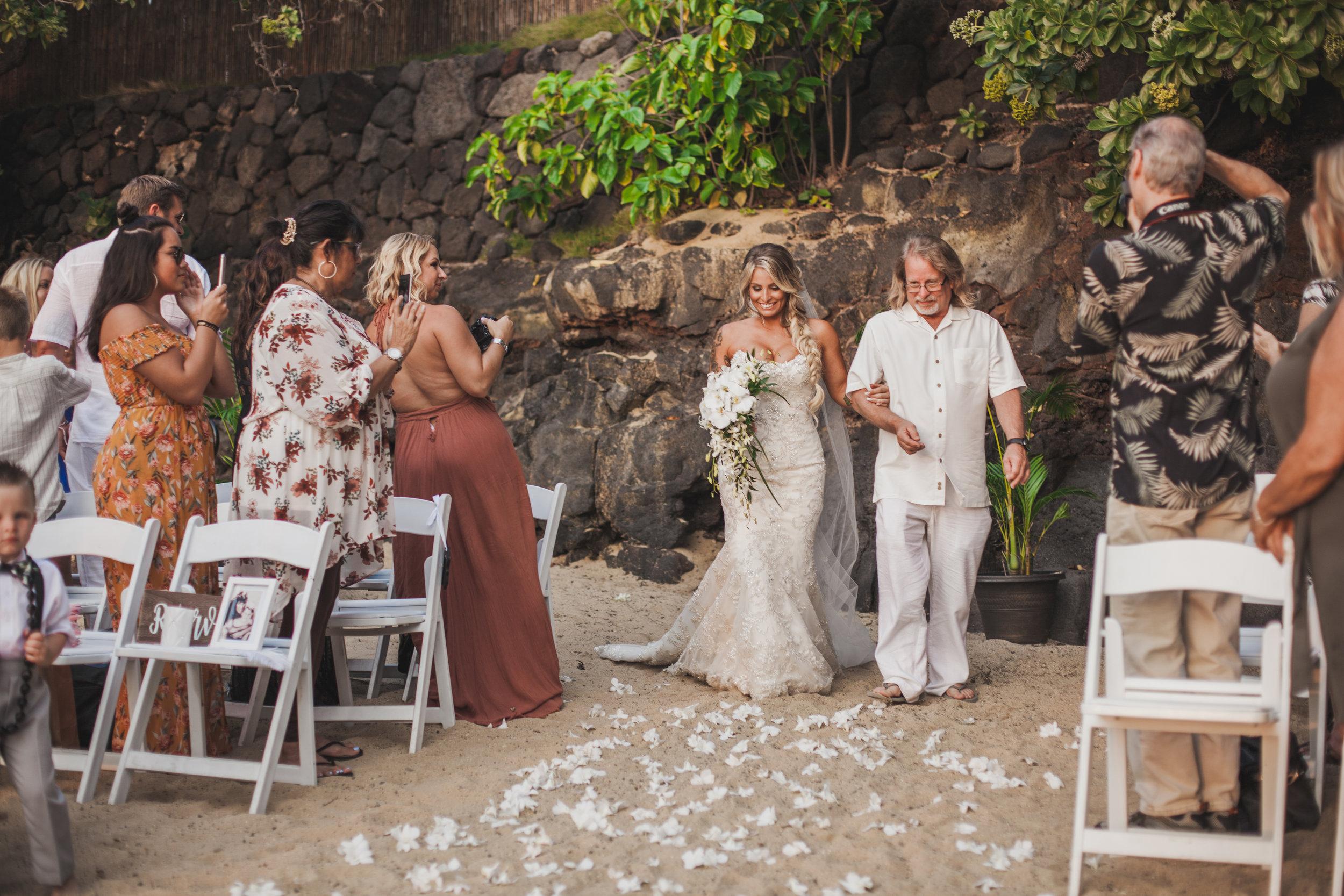 big island hawaii royal kona resort wedding kelilina photography 20171021173333-1.jpg
