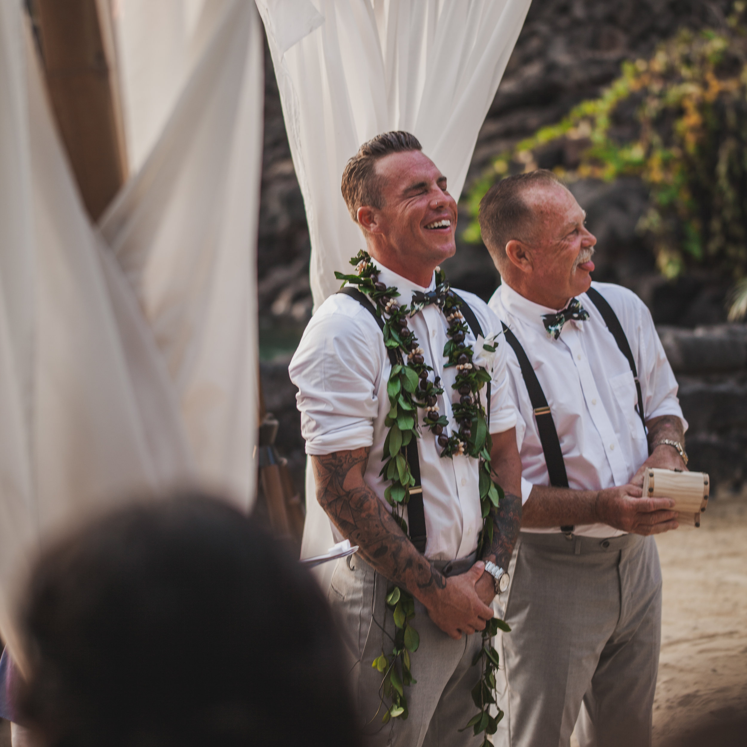big island hawaii royal kona resort wedding kelilina photography 20171021173410-1.jpg