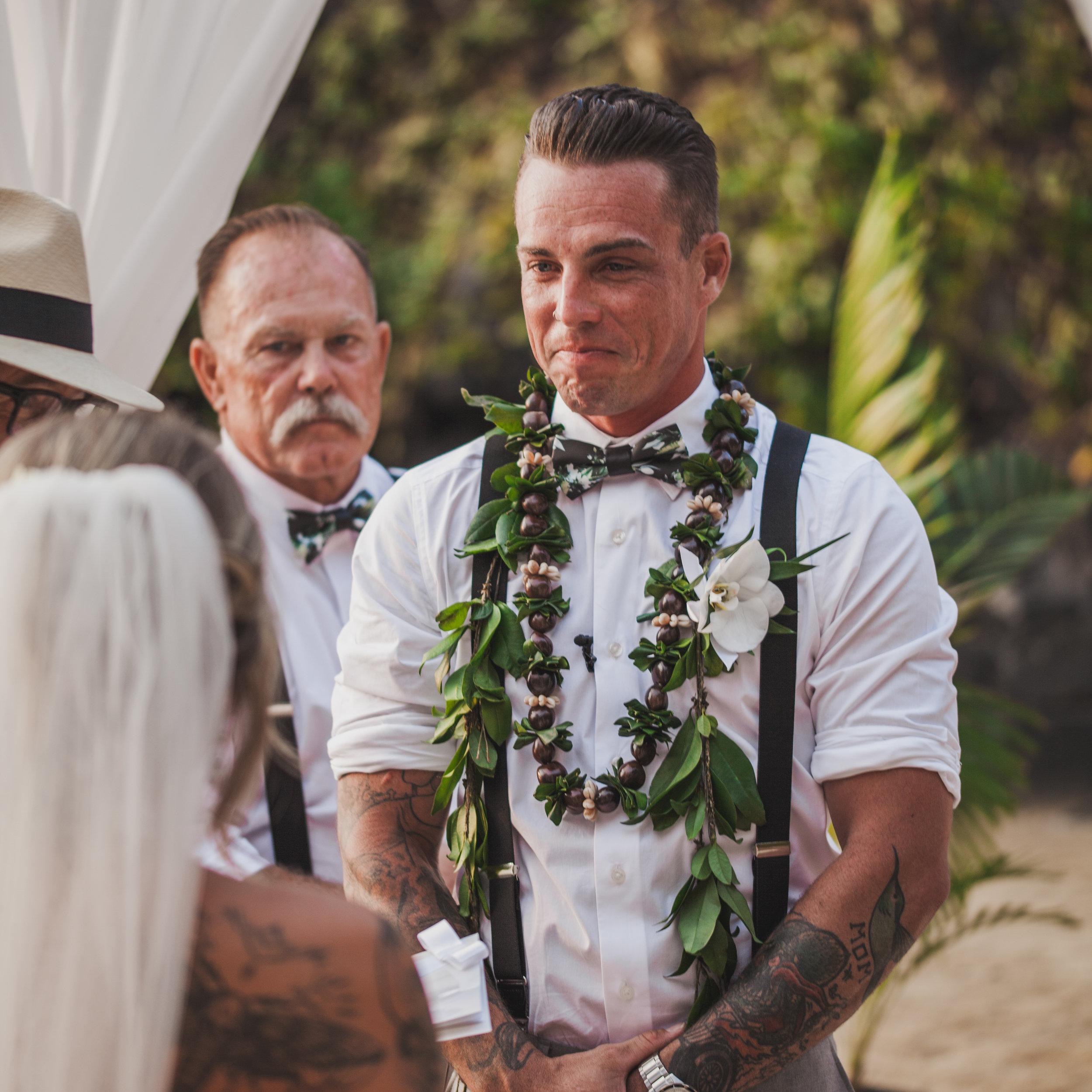 big island hawaii royal kona resort wedding kelilina photography 20171021173451-1.jpg