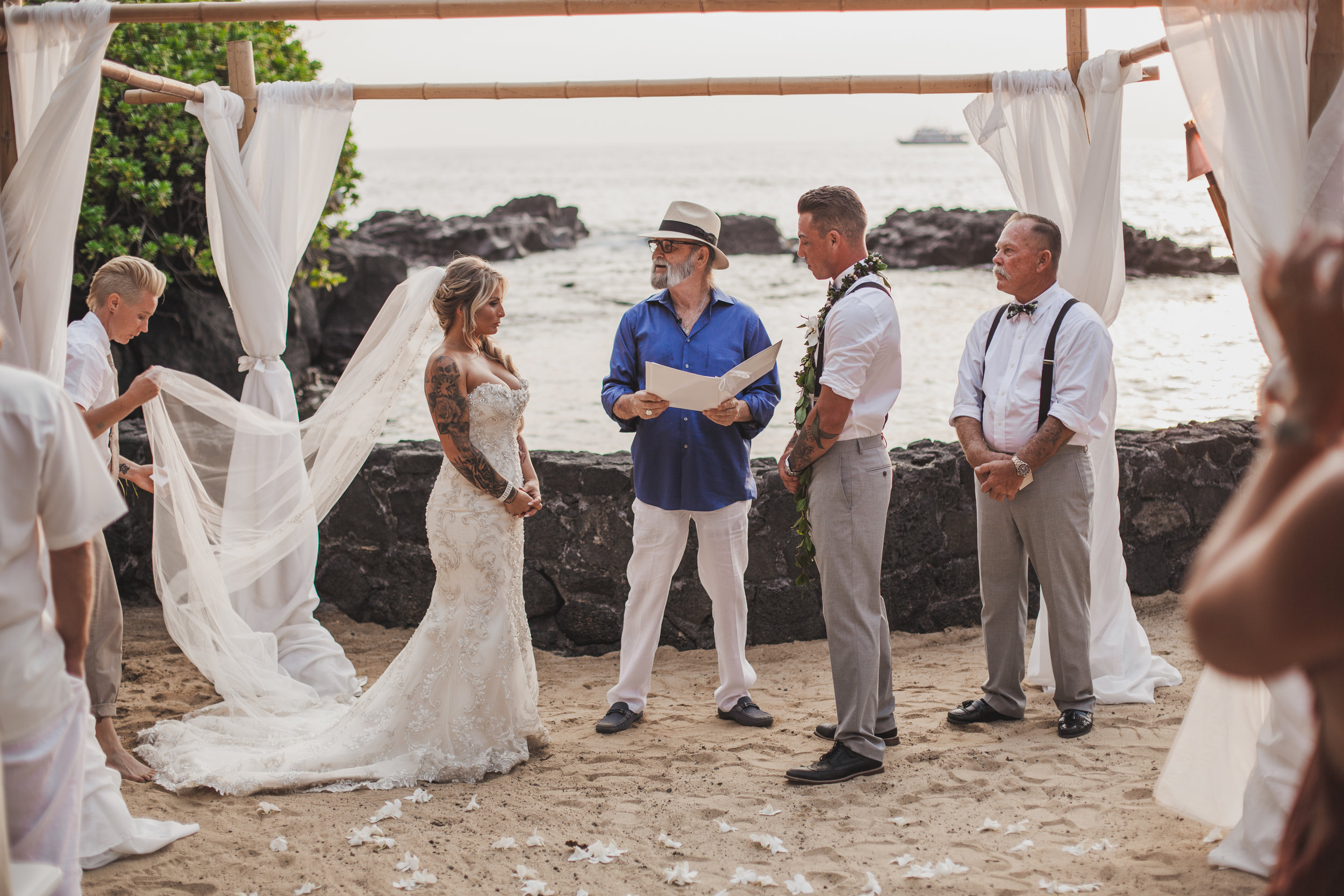 big island hawaii royal kona resort wedding kelilina photography 20171021173453-1.jpg