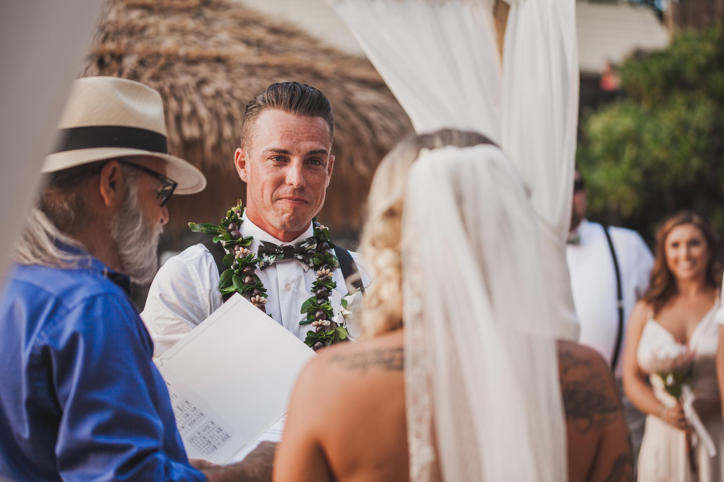 big island hawaii royal kona resort wedding kelilina photography 20171021173502-1.jpg