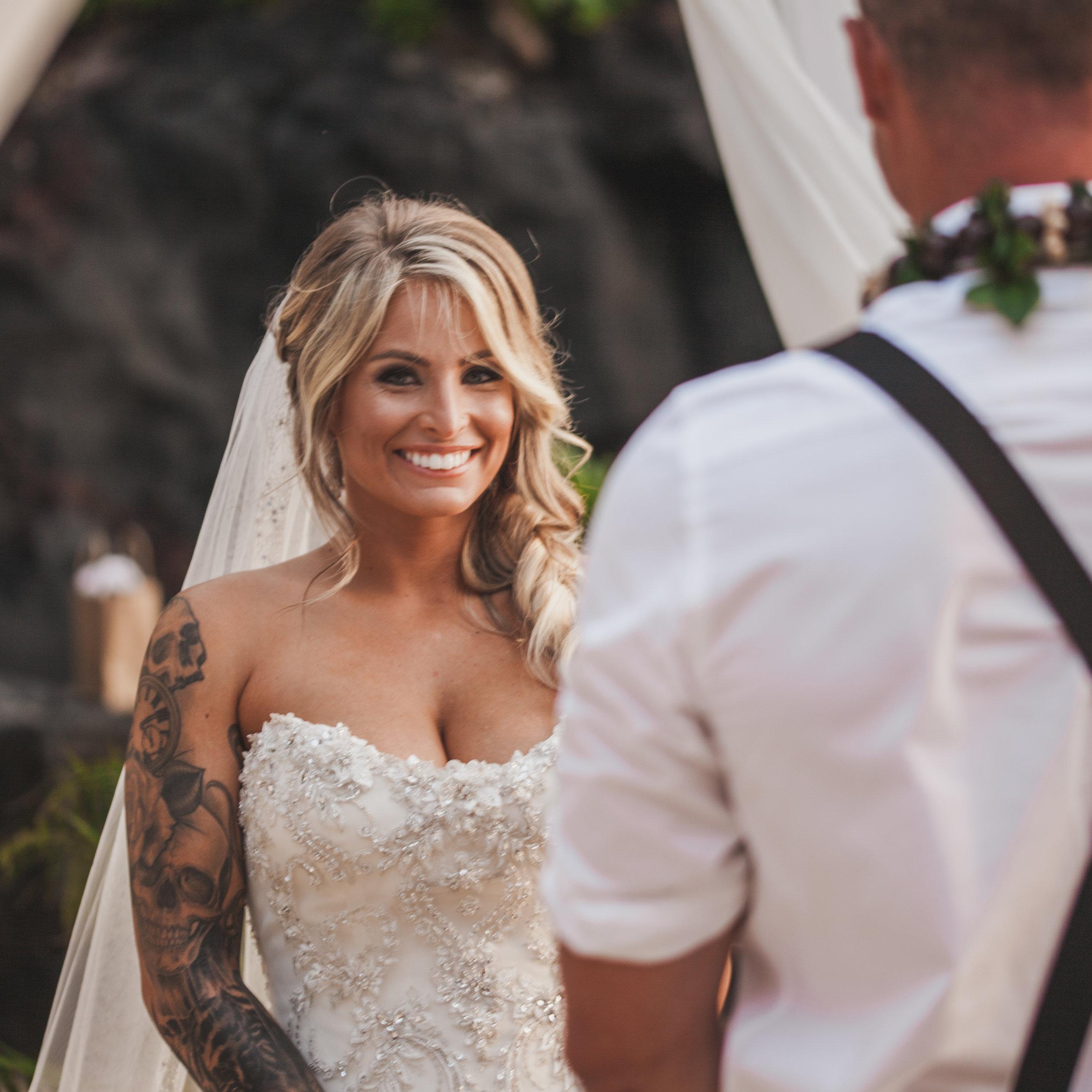 big island hawaii royal kona resort wedding kelilina photography 20171021173612-1.jpg