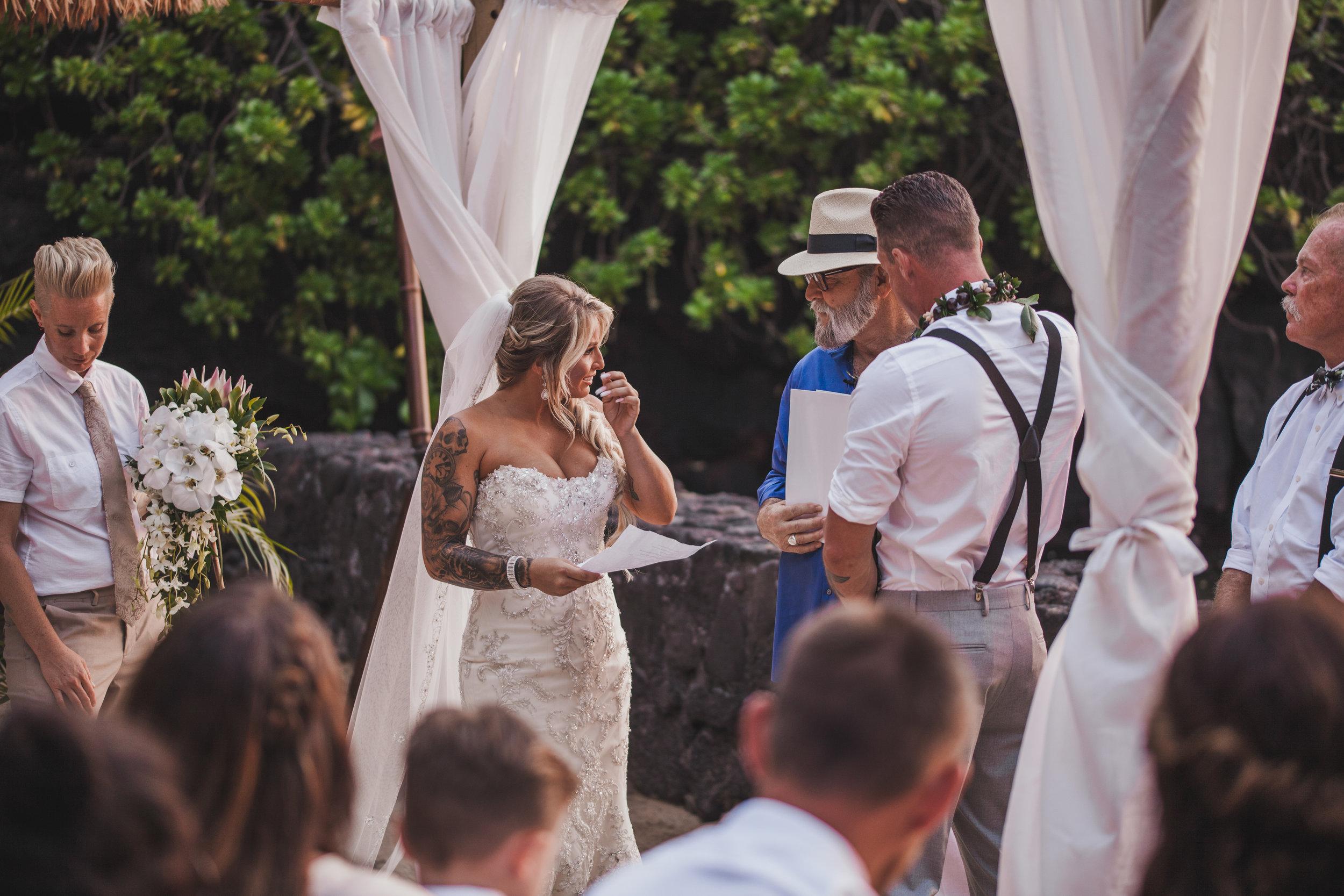 big island hawaii royal kona resort wedding kelilina photography 20171021174005-1.jpg