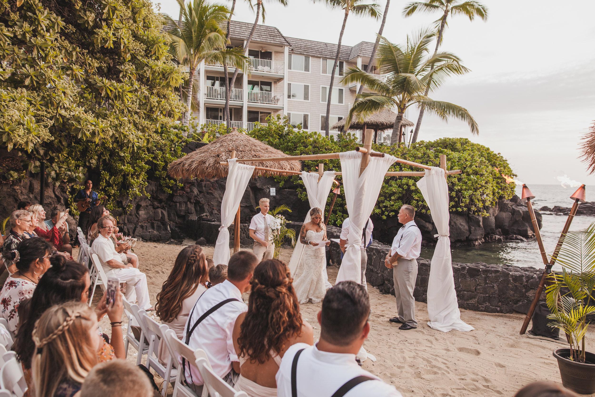 big island hawaii royal kona resort wedding kelilina photography 20171021173901-1.jpg