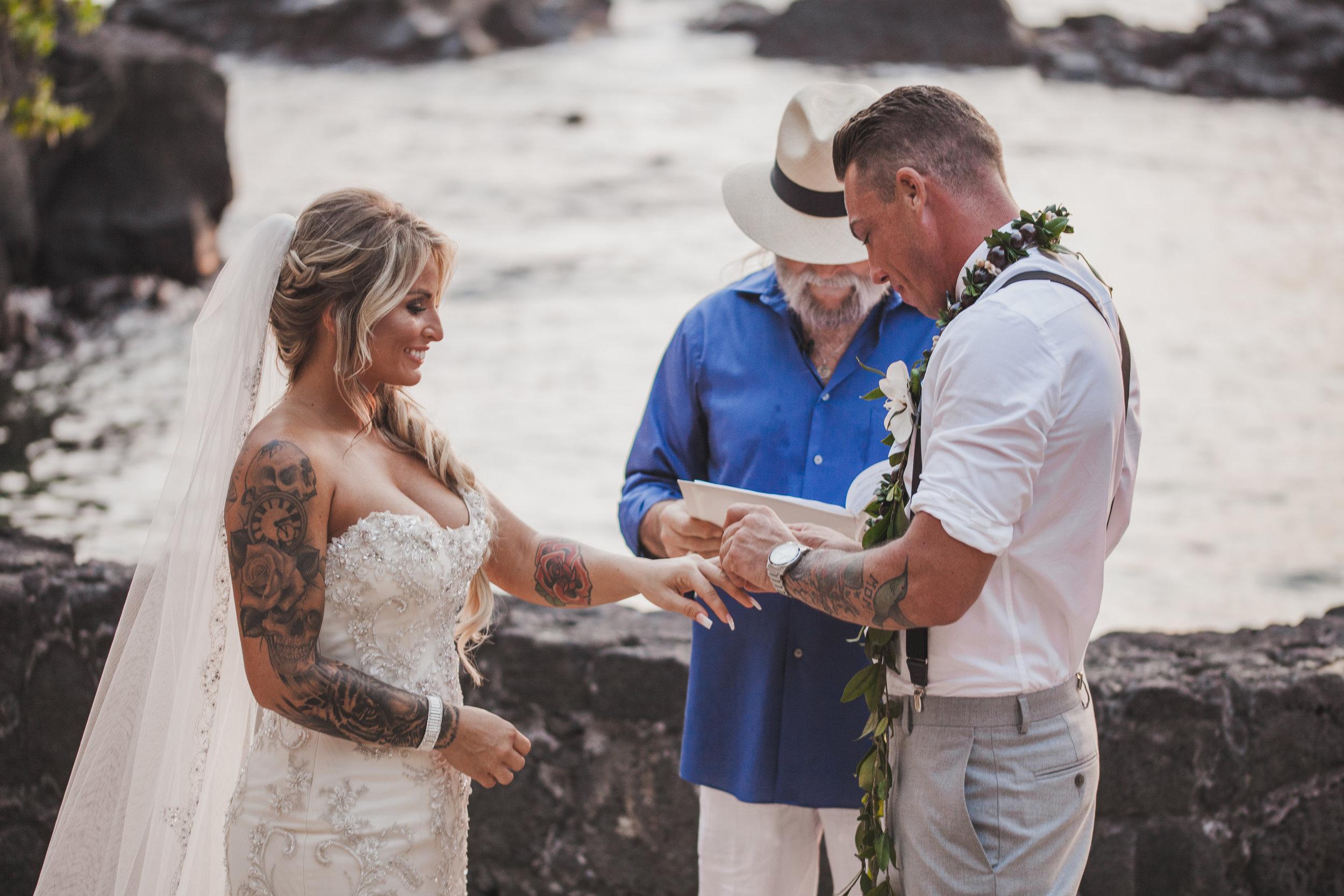 big island hawaii royal kona resort wedding kelilina photography 20171021174354-1.jpg