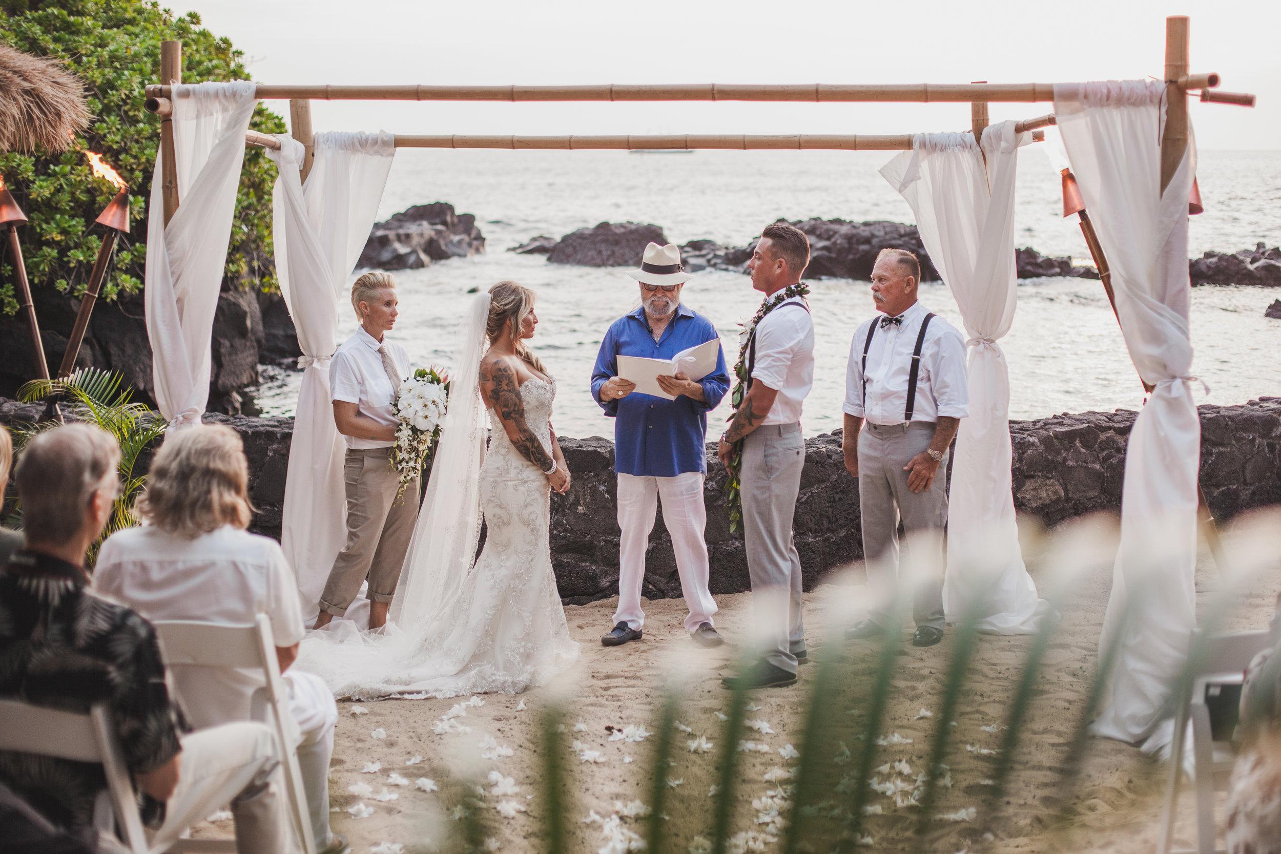 big island hawaii royal kona resort wedding kelilina photography 20171021174453-1.jpg