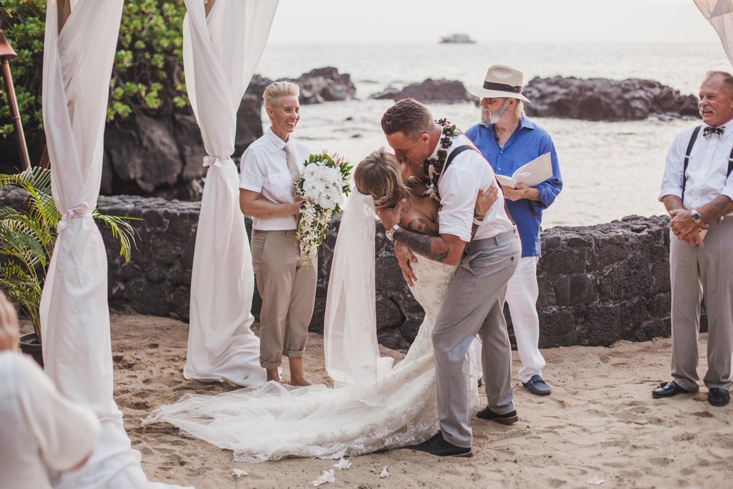big island hawaii royal kona resort wedding kelilina photography 20171021174523-1.jpg