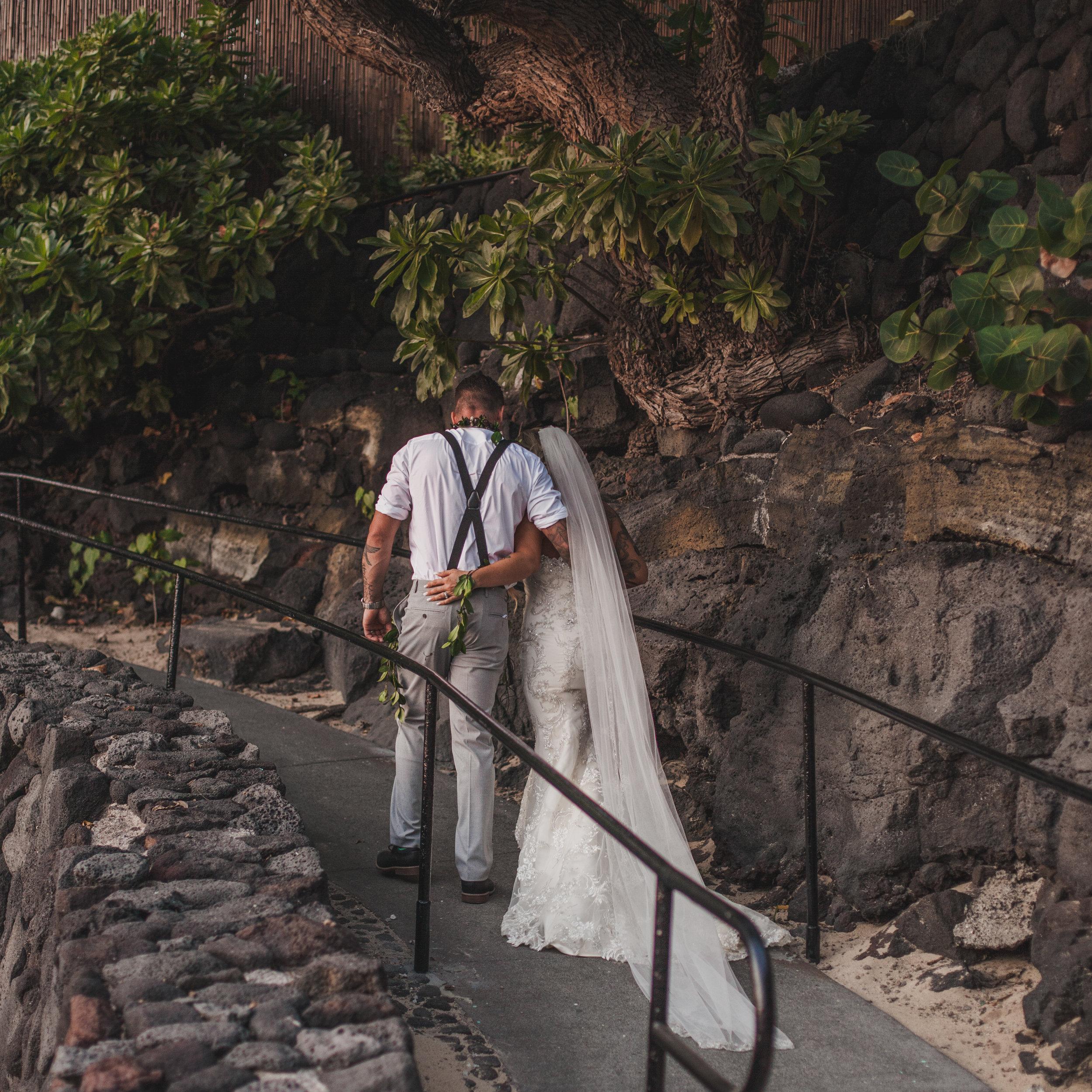 big island hawaii royal kona resort wedding kelilina photography 20171021174603-1.jpg