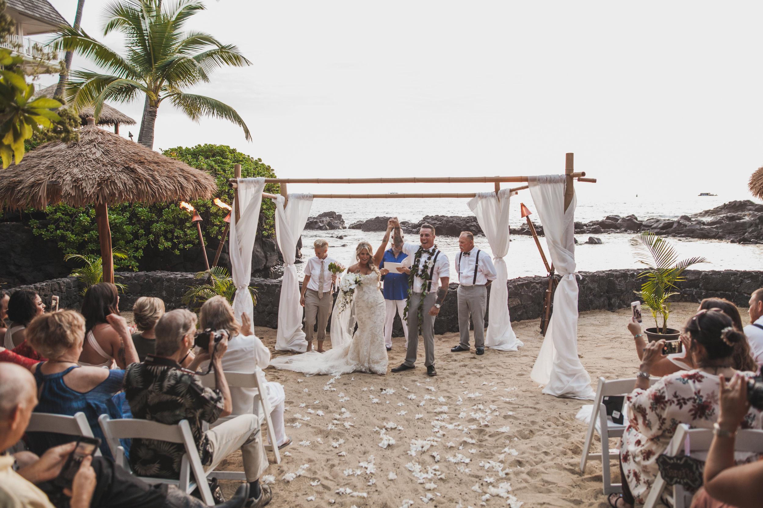 big island hawaii royal kona resort wedding kelilina photography 20171021174629-1.jpg