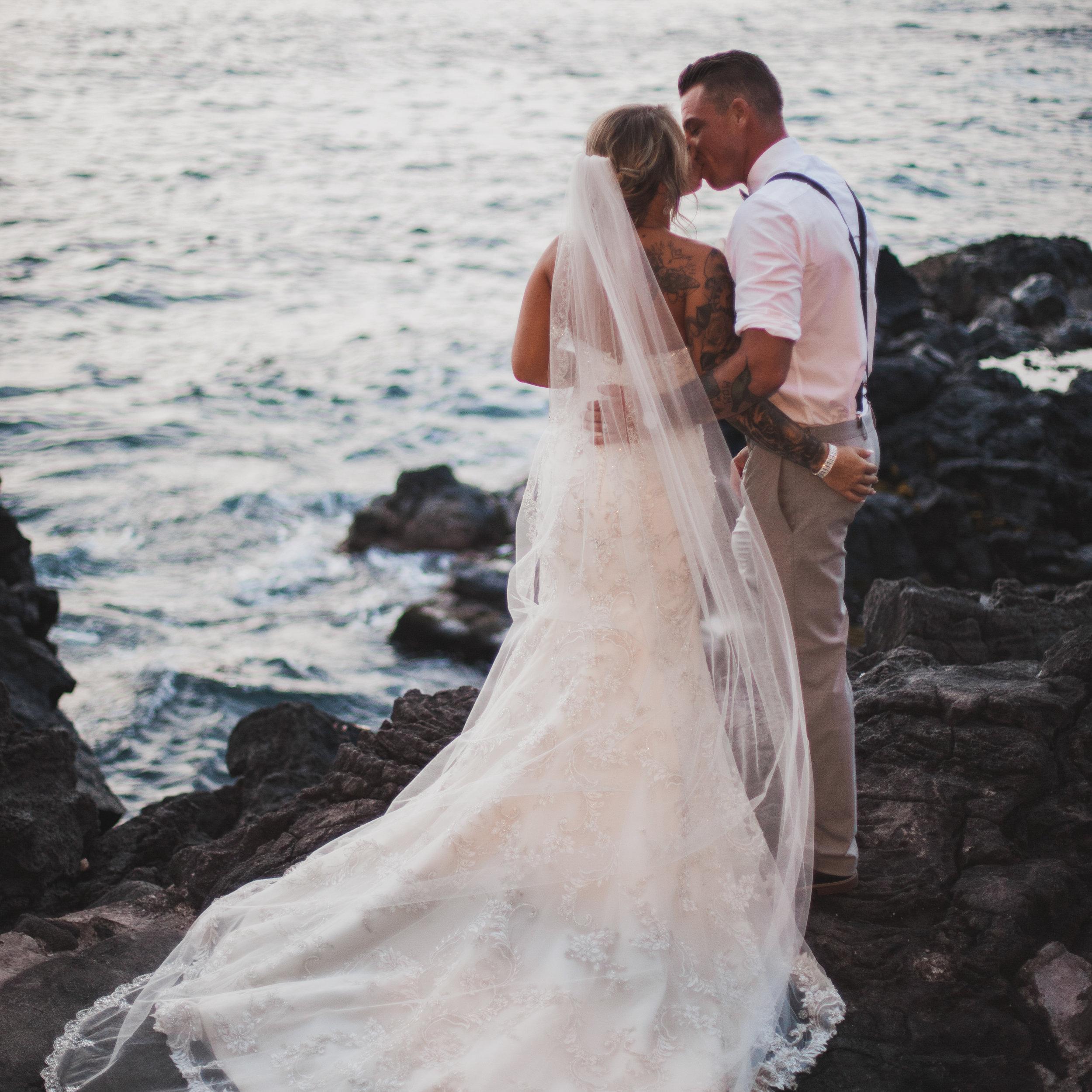 big island hawaii royal kona resort wedding kelilina photography 20171021175950-1.jpg