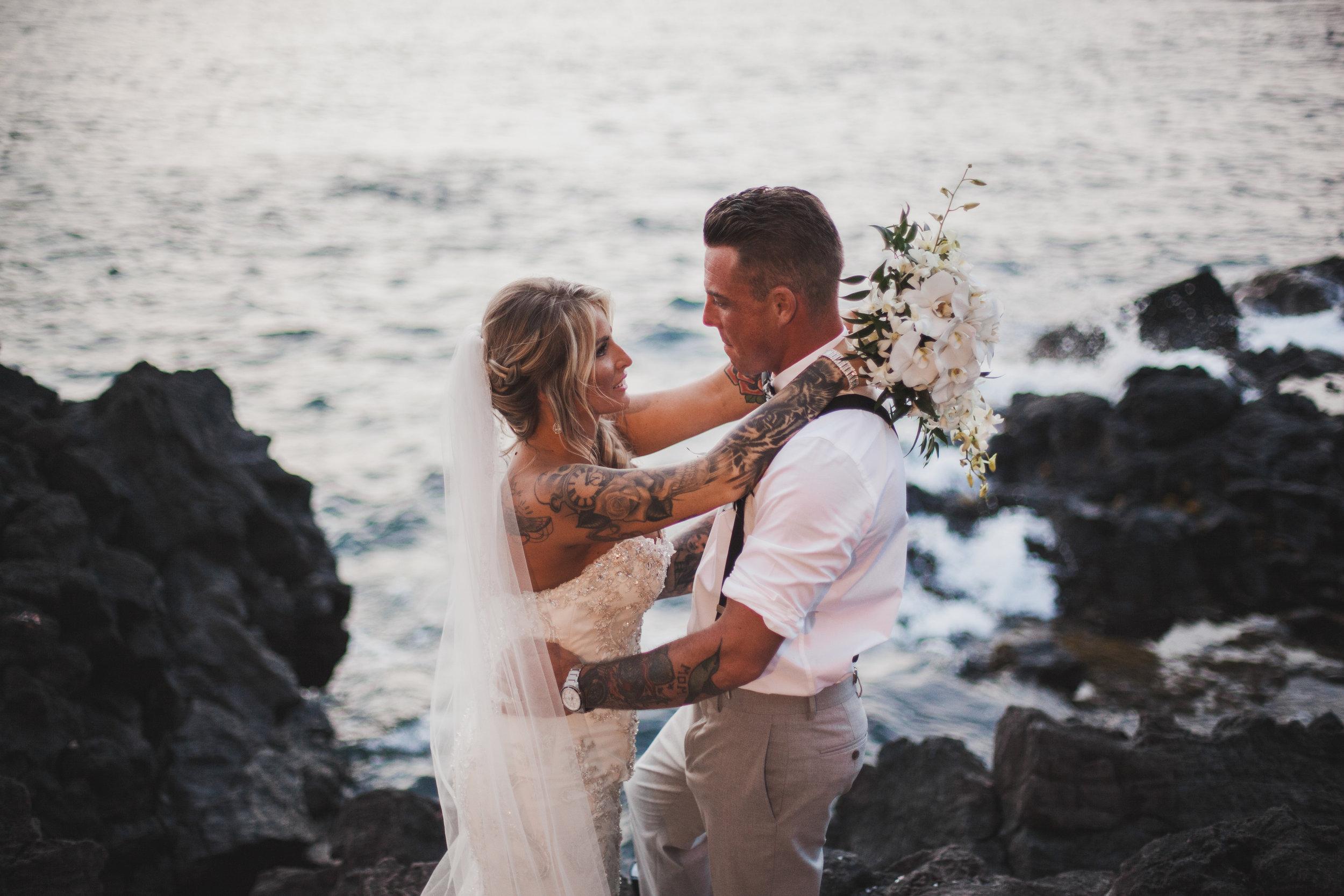 big island hawaii royal kona resort wedding kelilina photography 20171021180013-1.jpg
