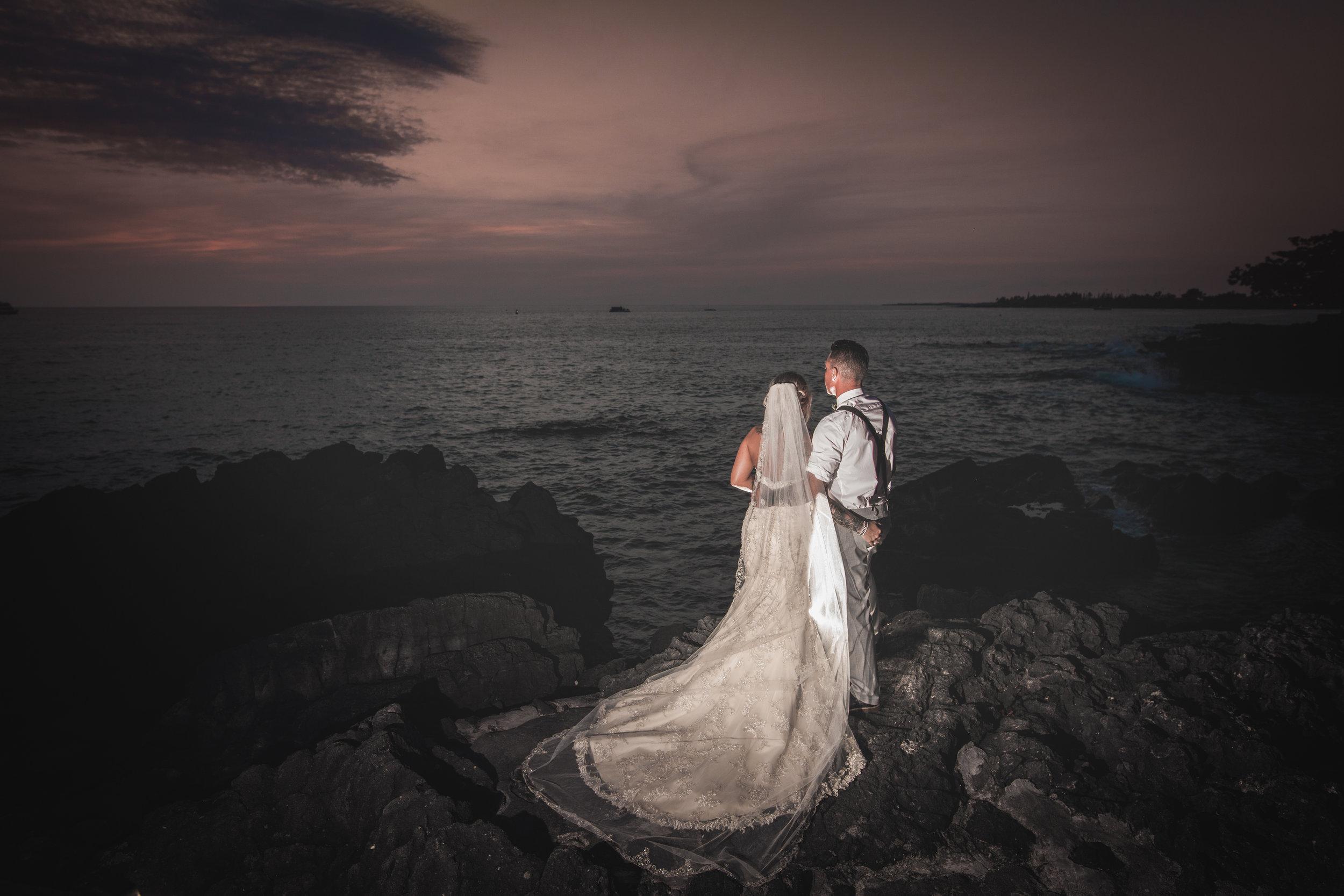 big island hawaii royal kona resort wedding kelilina photography 20171021180016-1.jpg