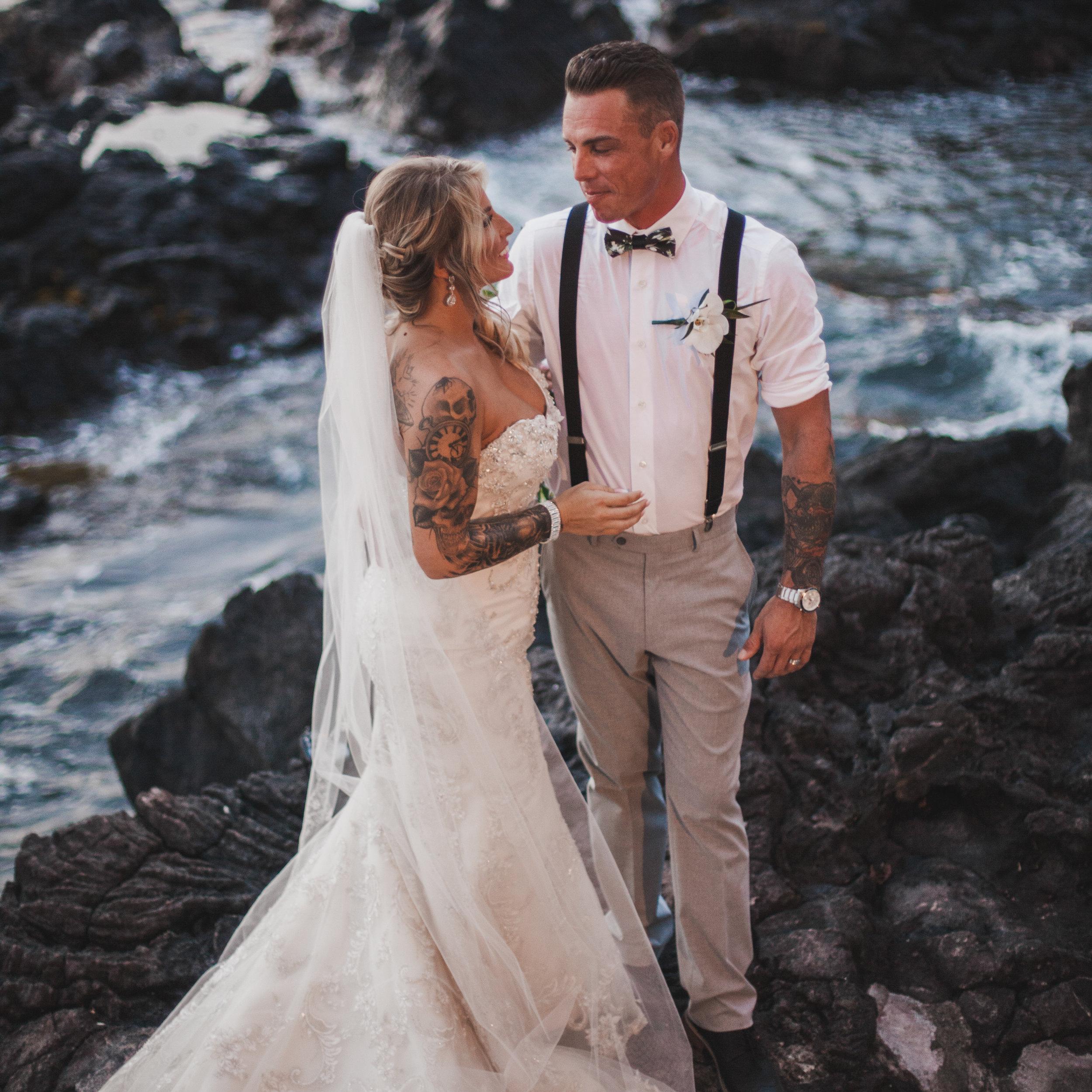 big island hawaii royal kona resort wedding kelilina photography 20171021180049-1.jpg