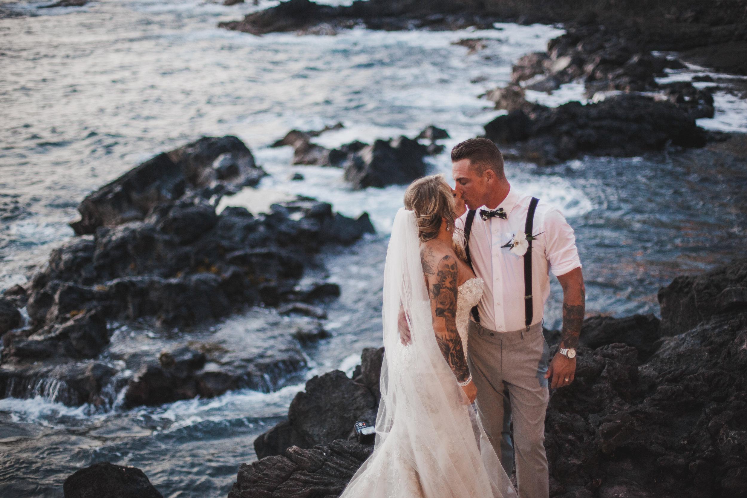 big island hawaii royal kona resort wedding kelilina photography 20171021180101-1.jpg