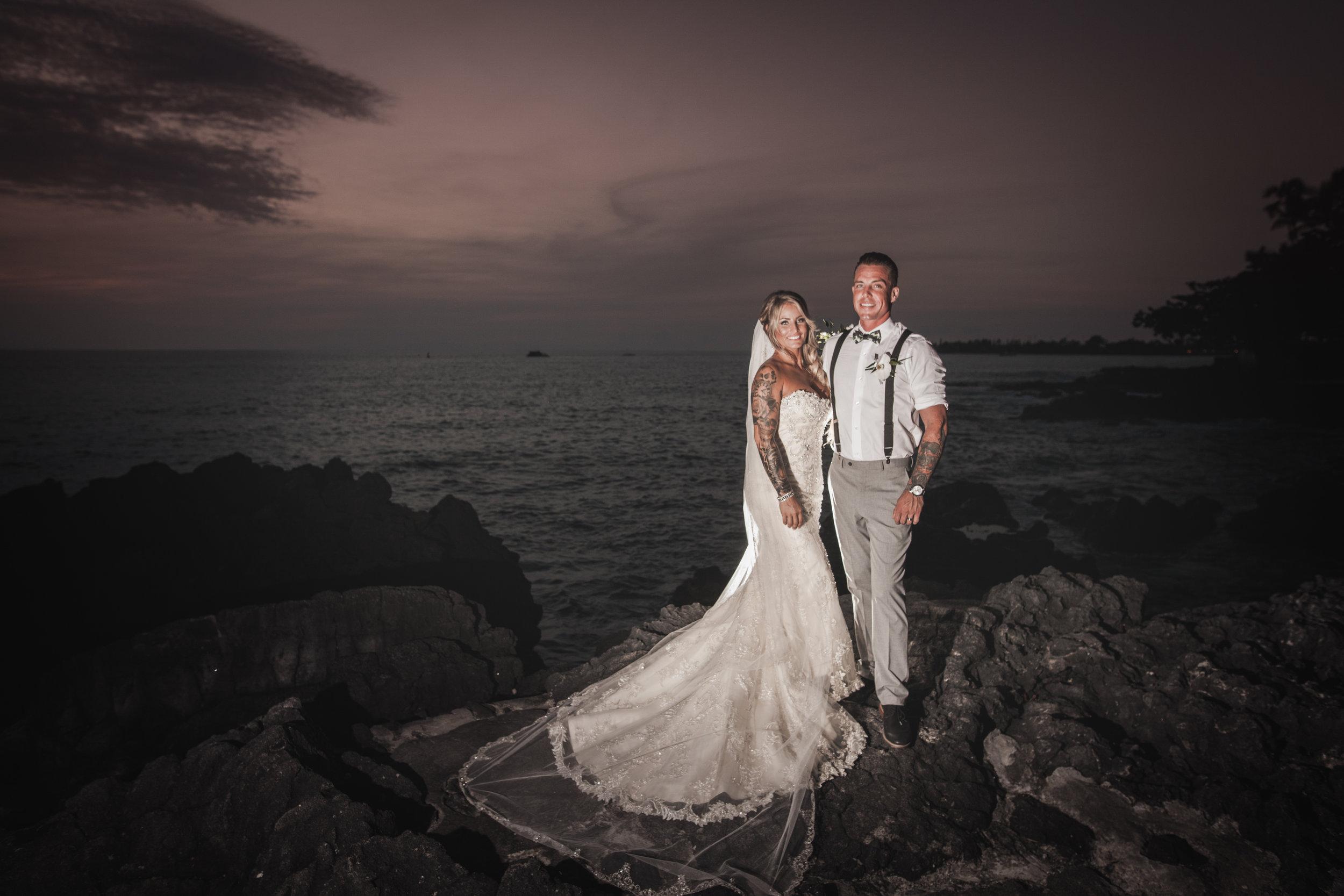 big island hawaii royal kona resort wedding kelilina photography 20171021180216-1.jpg