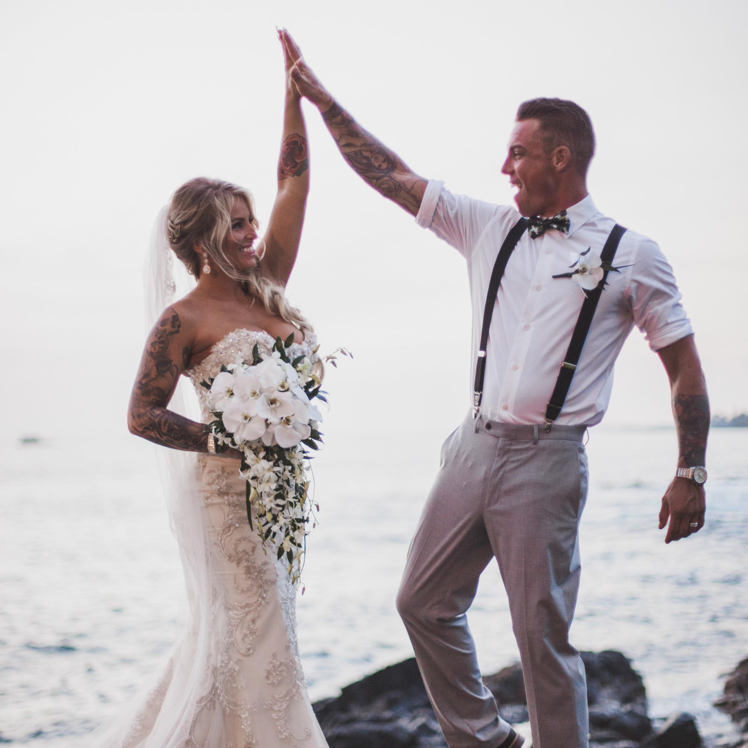 big island hawaii royal kona resort wedding kelilina photography 20171021180245-1.jpg