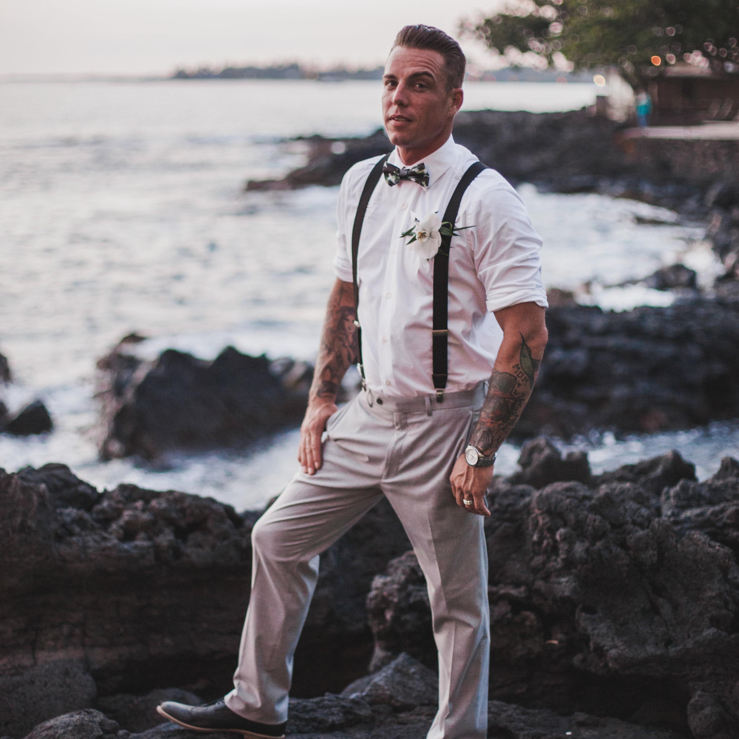 big island hawaii royal kona resort wedding kelilina photography 20171021180510-1.jpg
