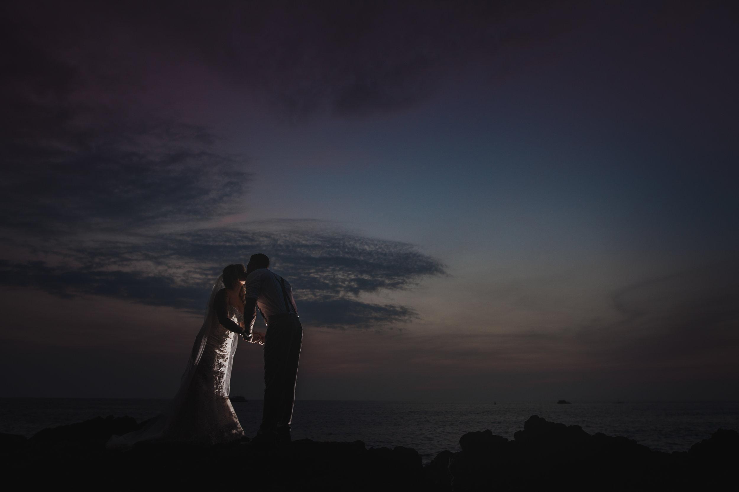 big island hawaii royal kona resort wedding kelilina photography 20171021180517-1.jpg
