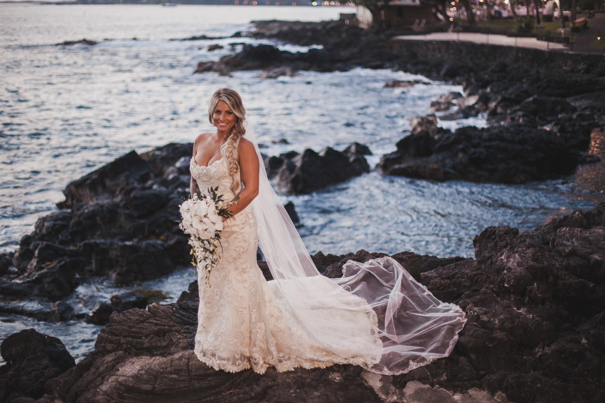 big island hawaii royal kona resort wedding kelilina photography 20171021180707-1.jpg