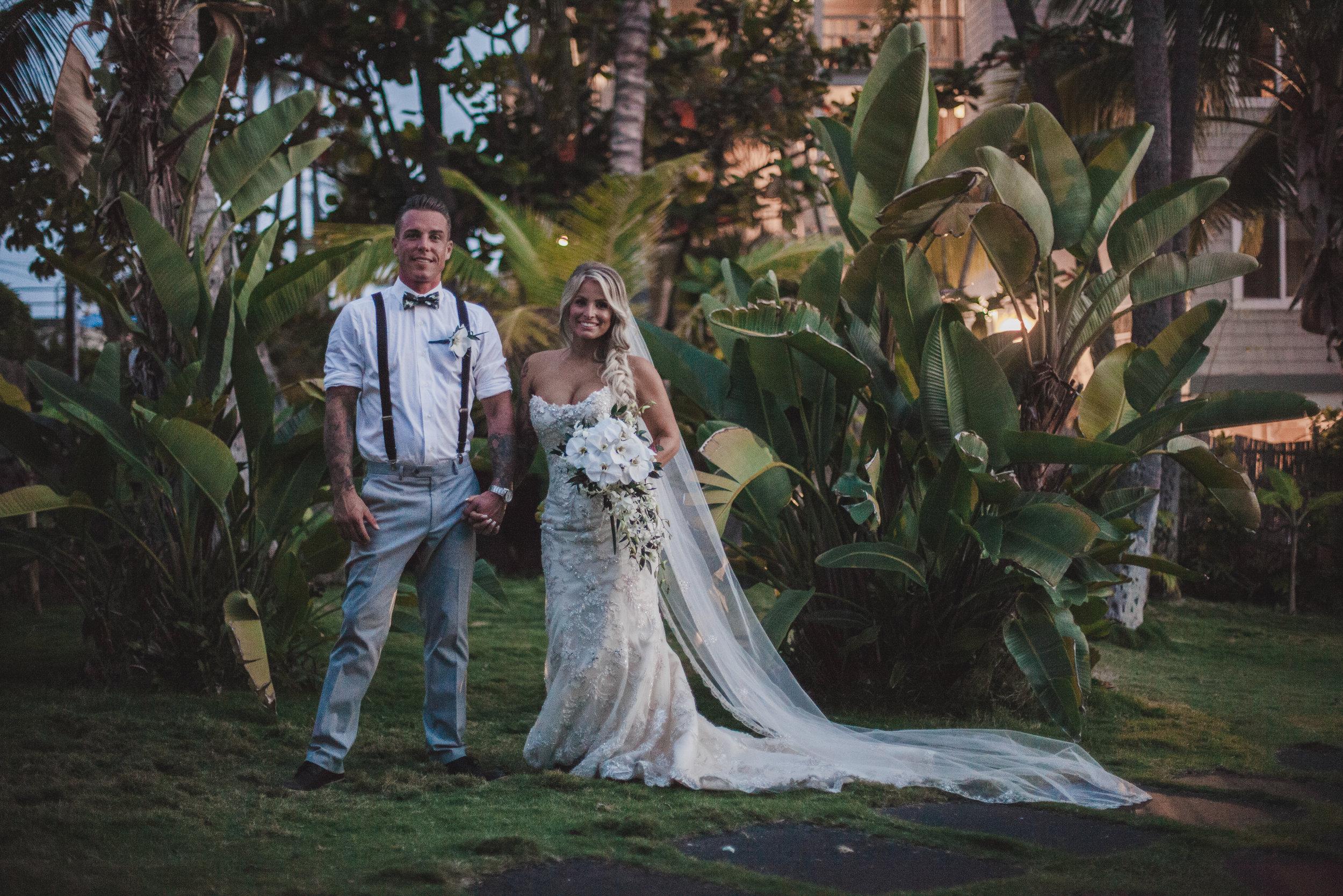 big island hawaii royal kona resort wedding kelilina photography 20171021181220-1.jpg