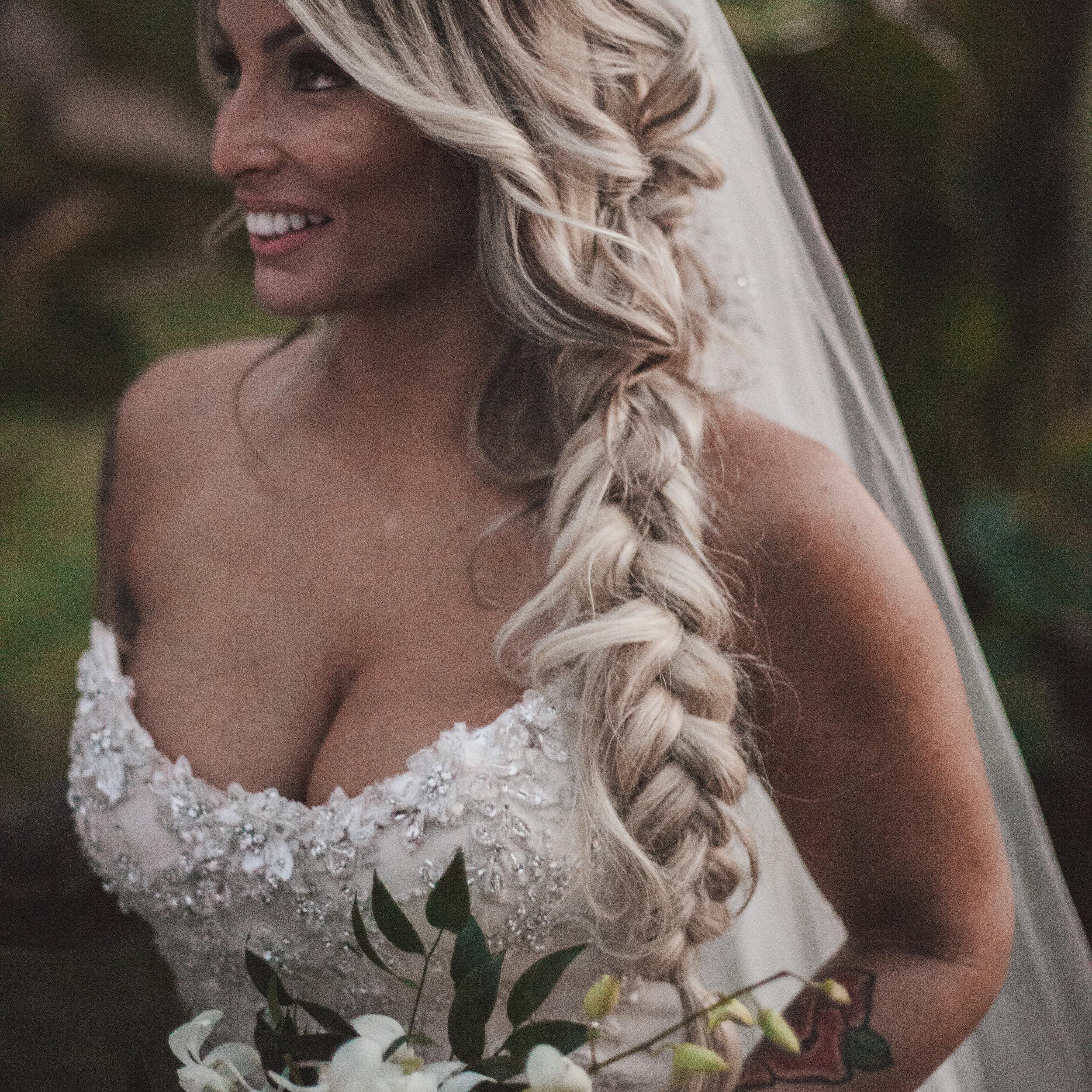 big island hawaii royal kona resort wedding kelilina photography 20171021181241-1.jpg