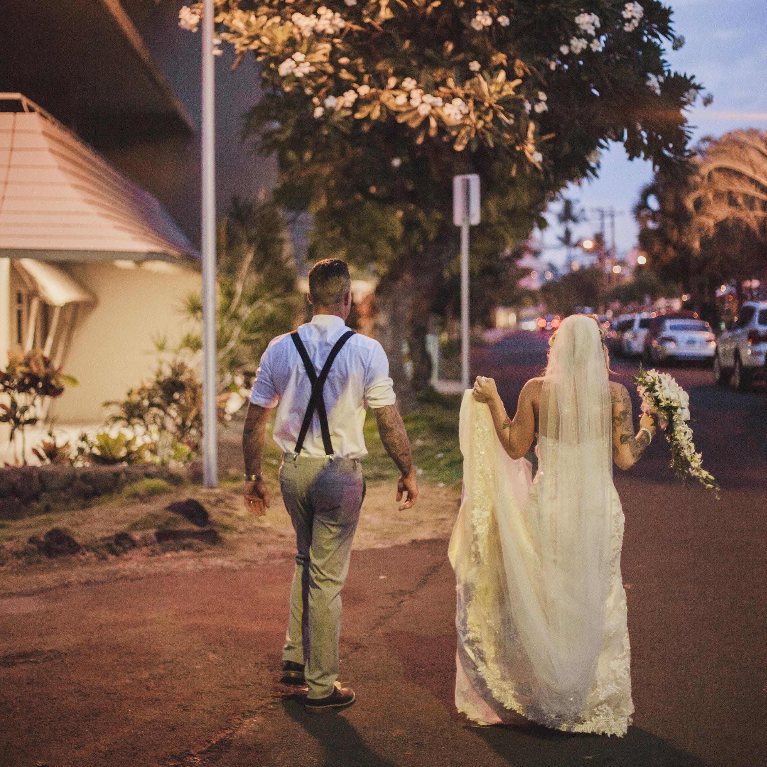 big island hawaii royal kona resort wedding kelilina photography 20171021181455-1.jpg