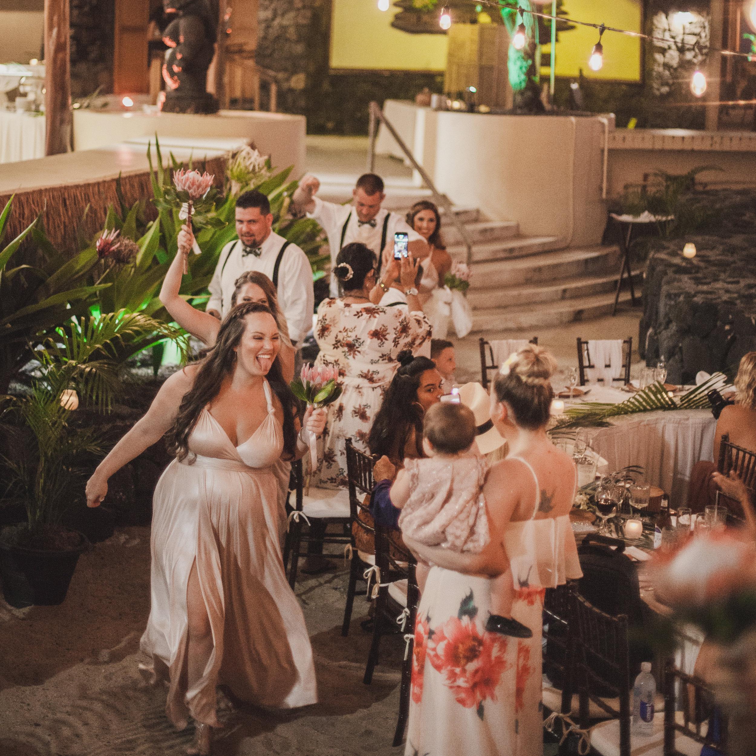 big island hawaii royal kona resort wedding kelilina photography 20171021182714-1.jpg