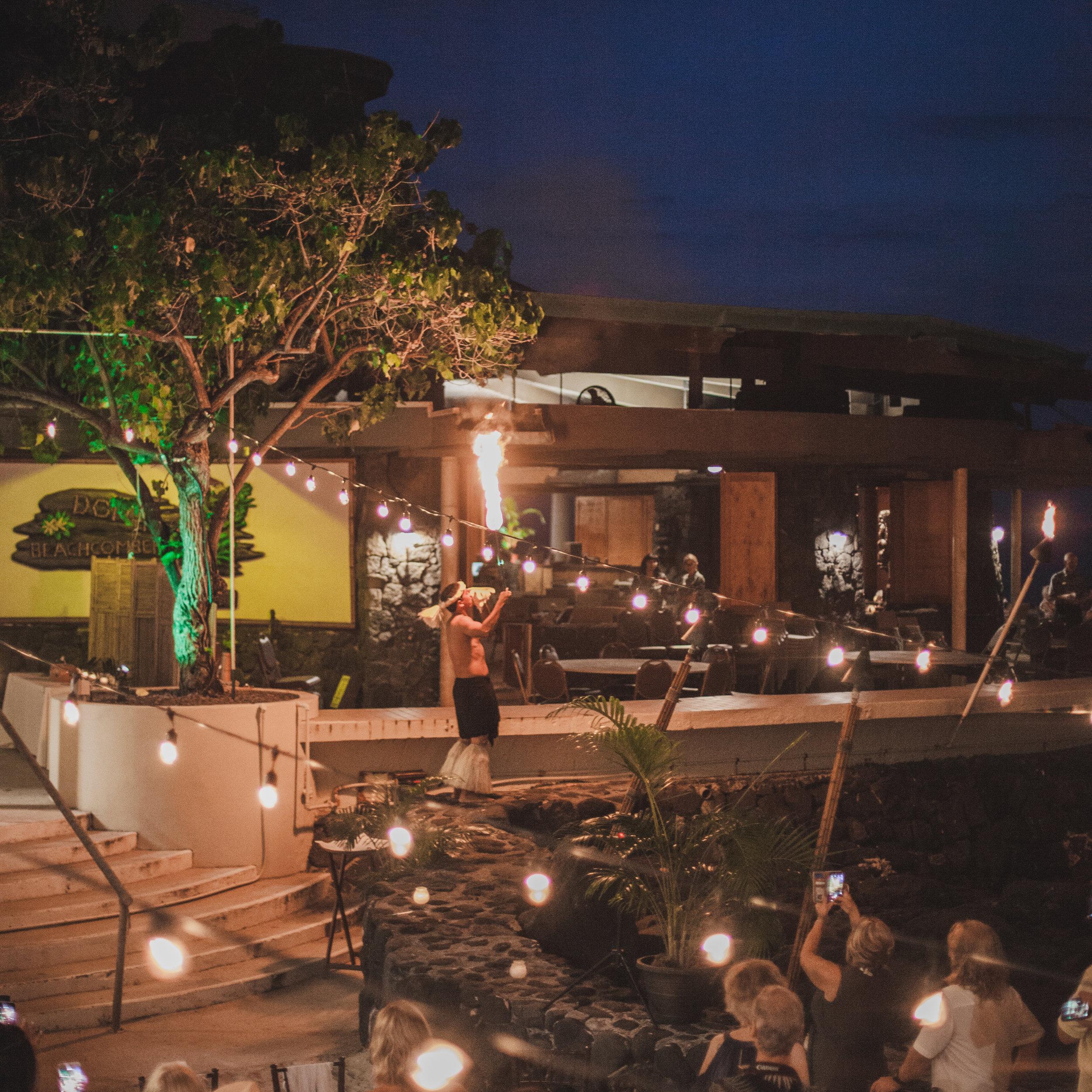 big island hawaii royal kona resort wedding kelilina photography 20171021182832-1.jpg