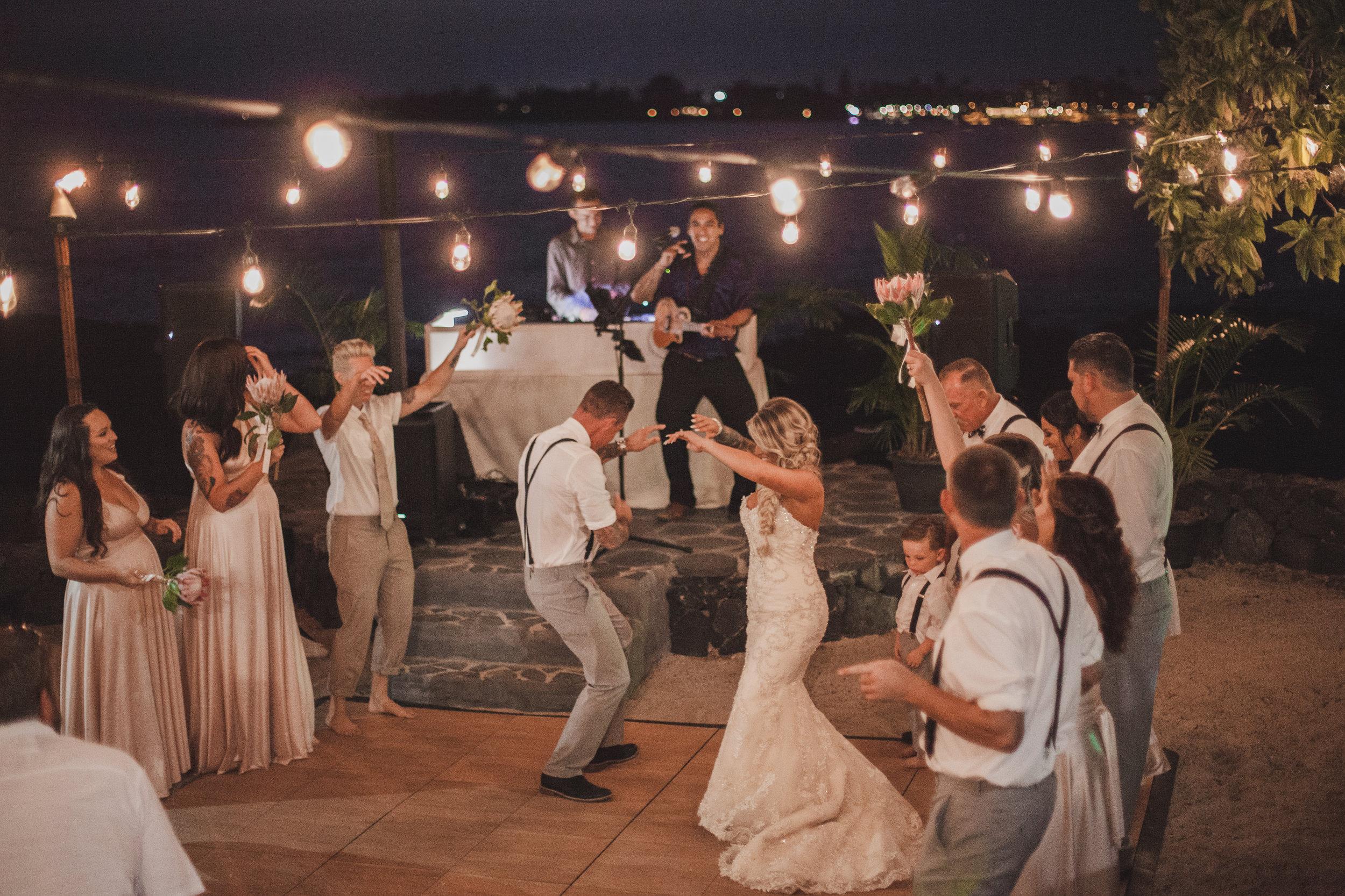 big island hawaii royal kona resort wedding kelilina photography 20171021183026-1.jpg