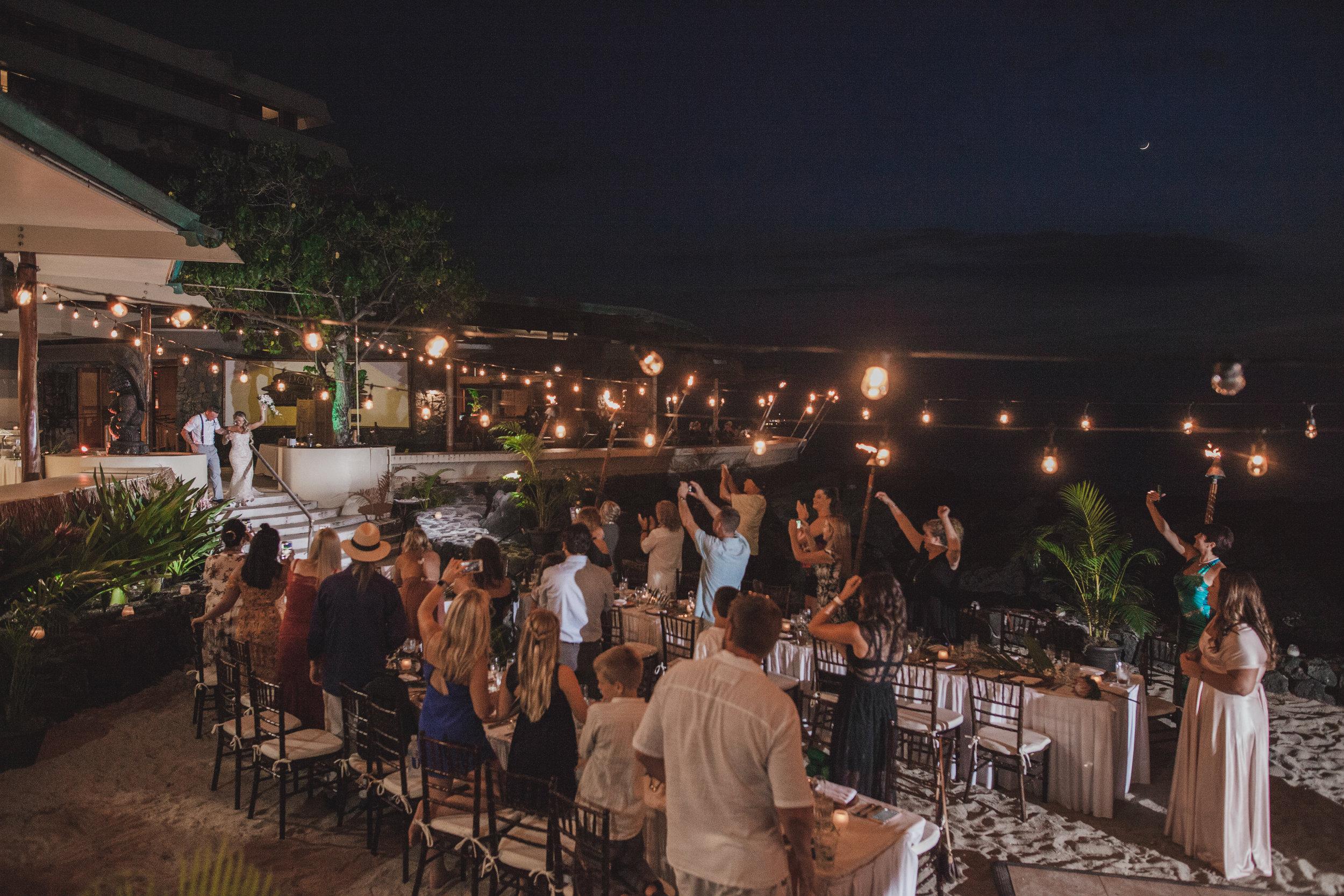 big island hawaii royal kona resort wedding kelilina photography 20171021183040-1.jpg