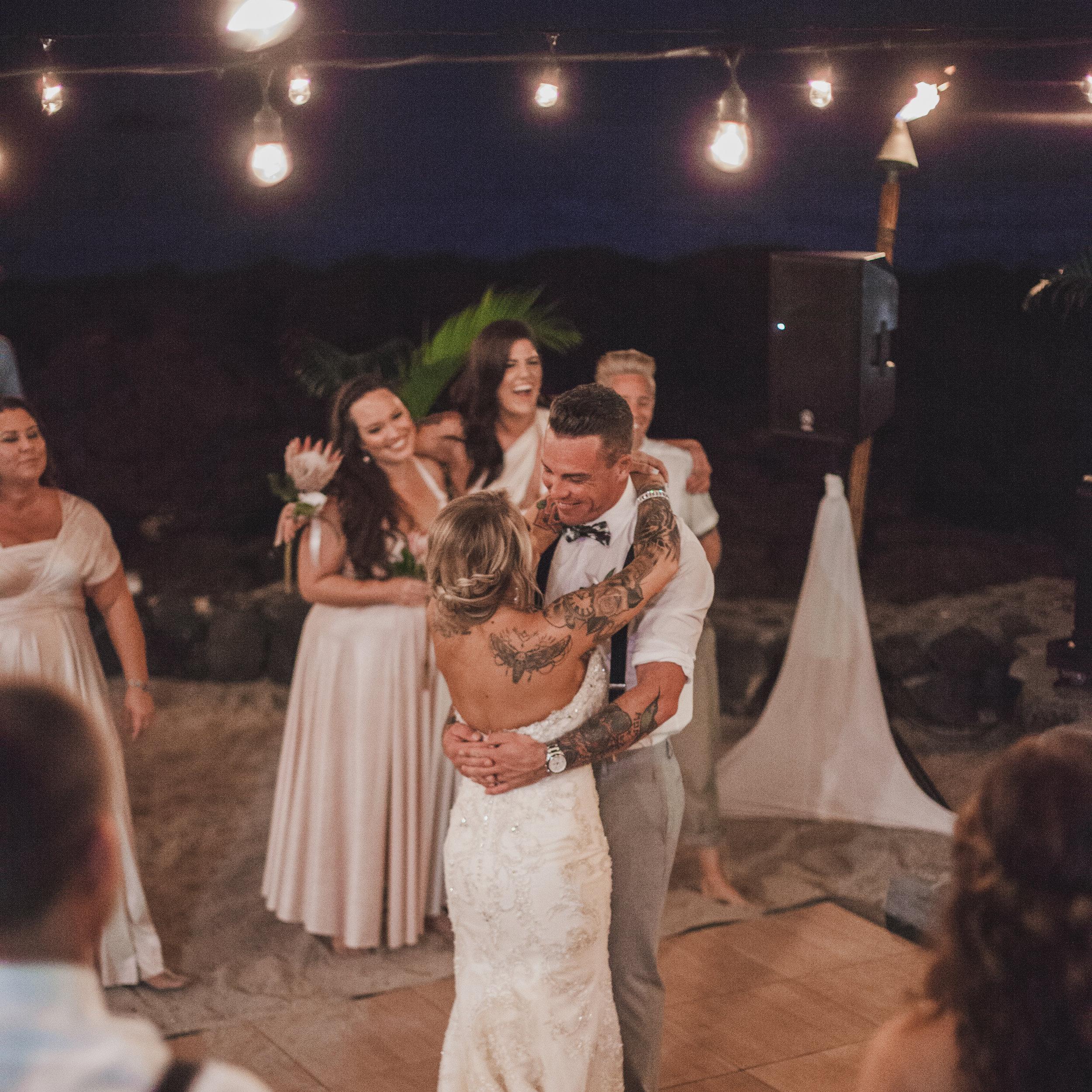 big island hawaii royal kona resort wedding kelilina photography 20171021183245-1.jpg