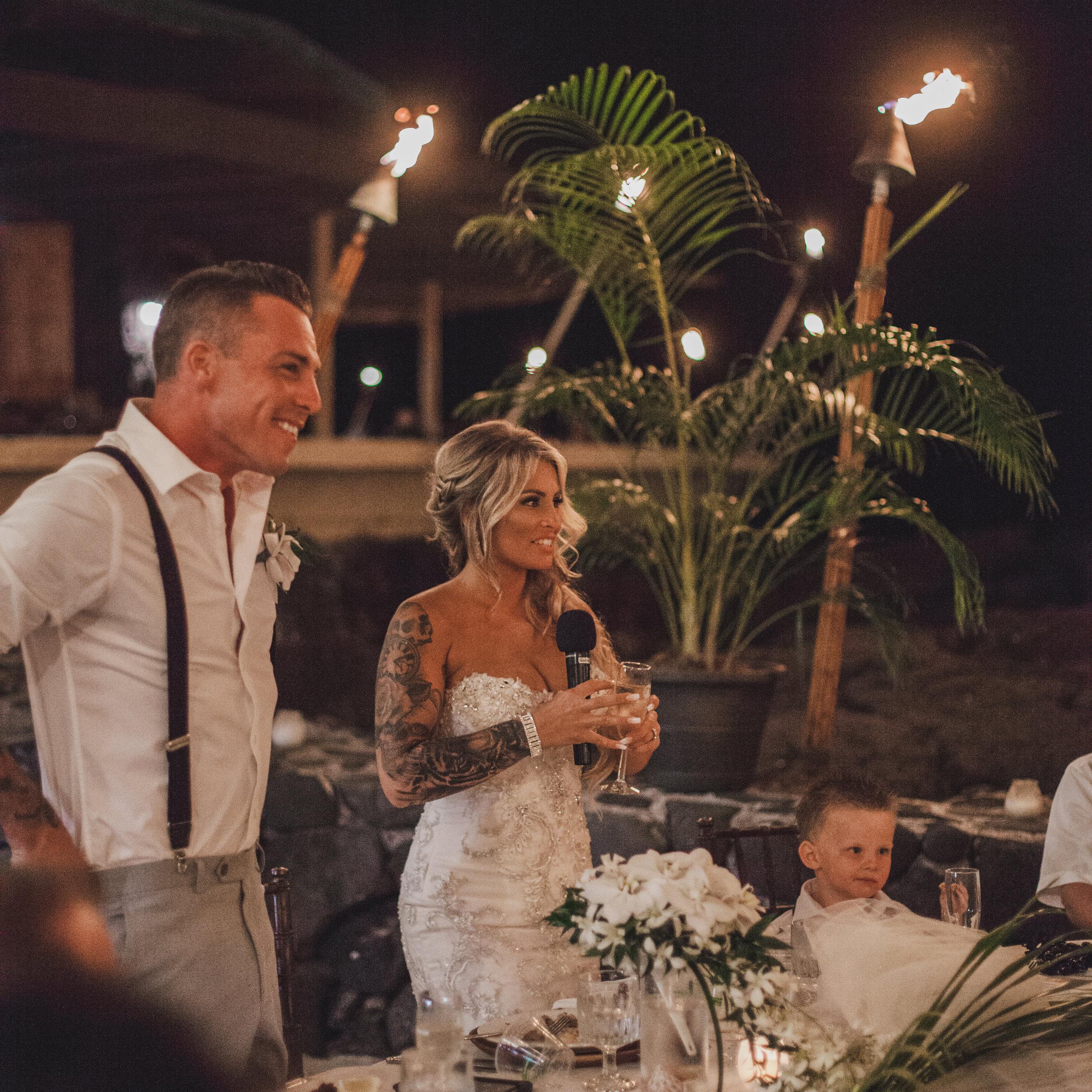 big island hawaii royal kona resort wedding kelilina photography 20171021192344-1.jpg