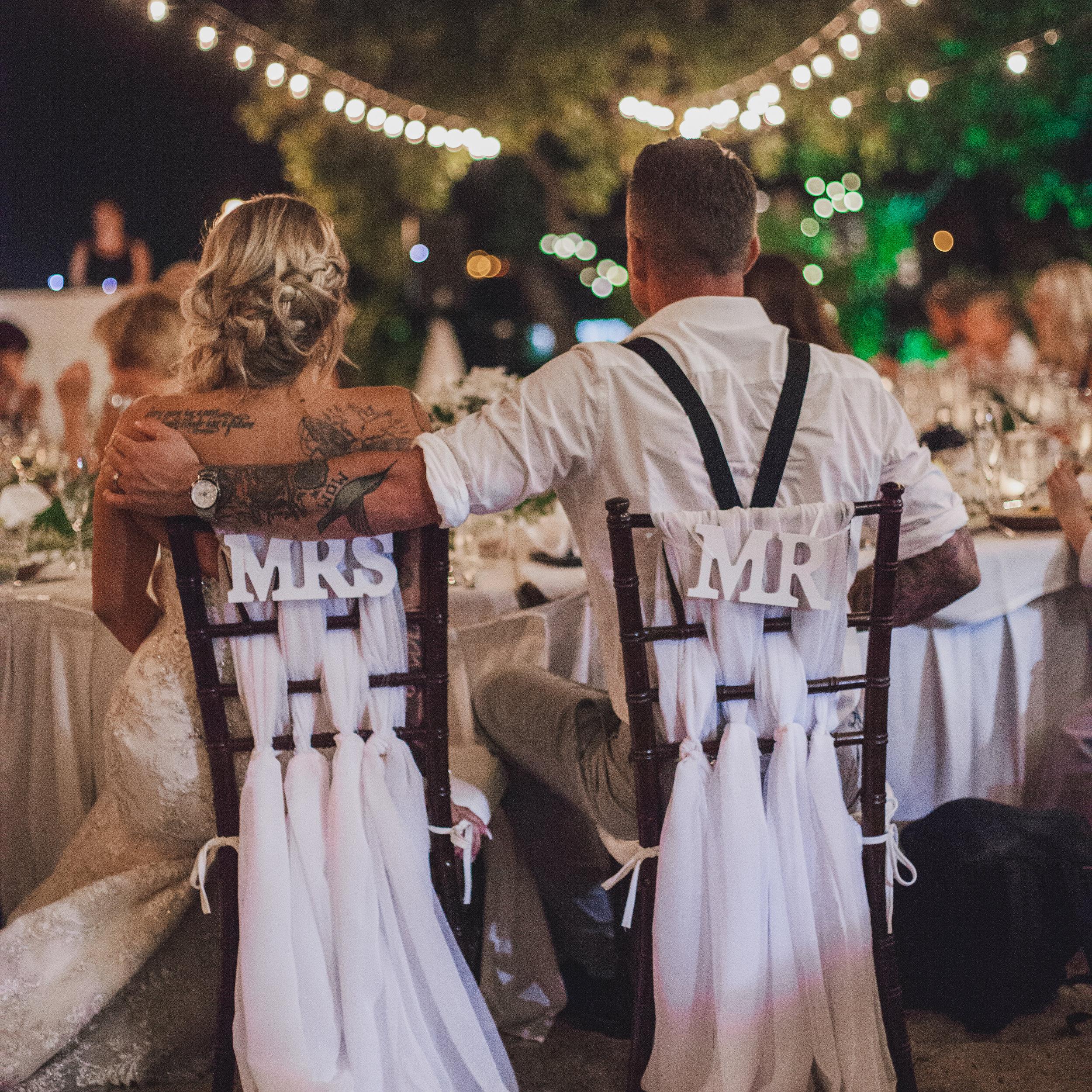 big island hawaii royal kona resort wedding kelilina photography 20171021193033-1.jpg
