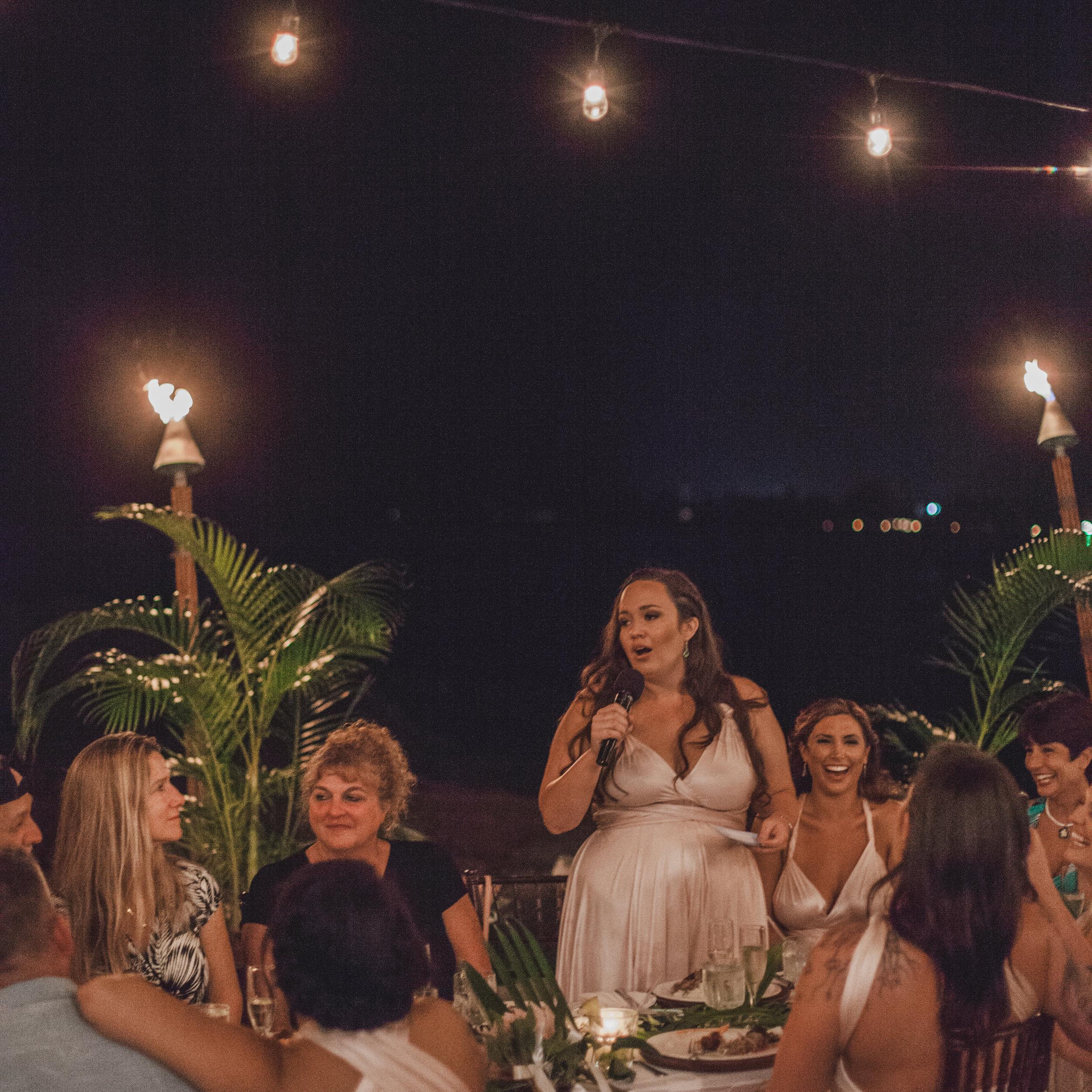 big island hawaii royal kona resort wedding kelilina photography 20171021193106-1.jpg