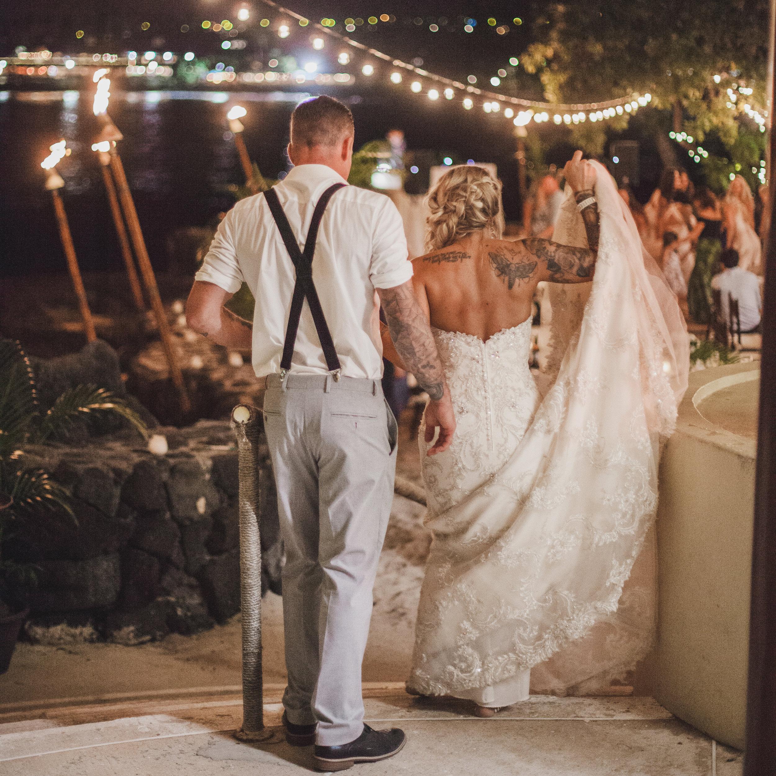 big island hawaii royal kona resort wedding kelilina photography 20171021195444-1.jpg