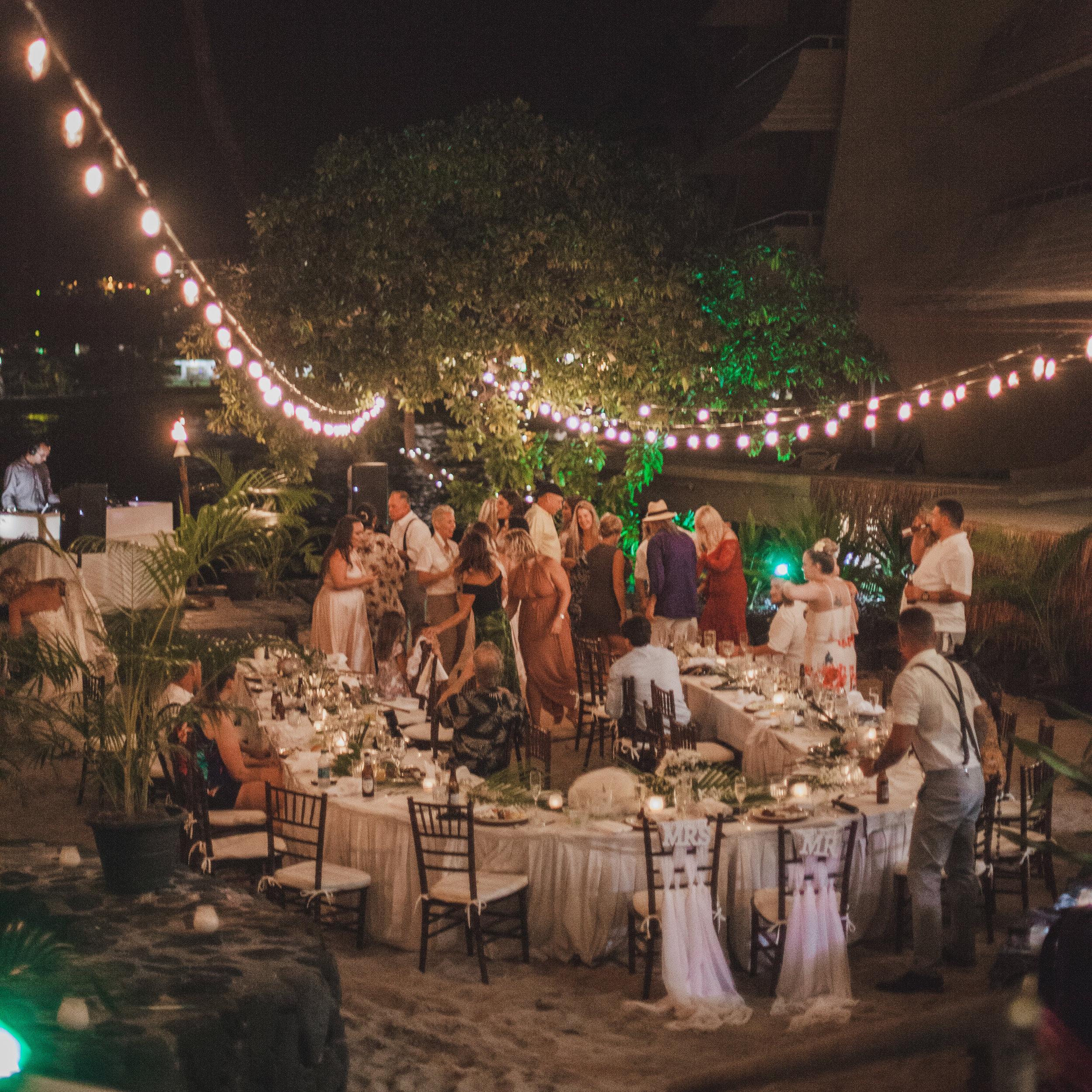big island hawaii royal kona resort wedding kelilina photography 20171021195617-1.jpg