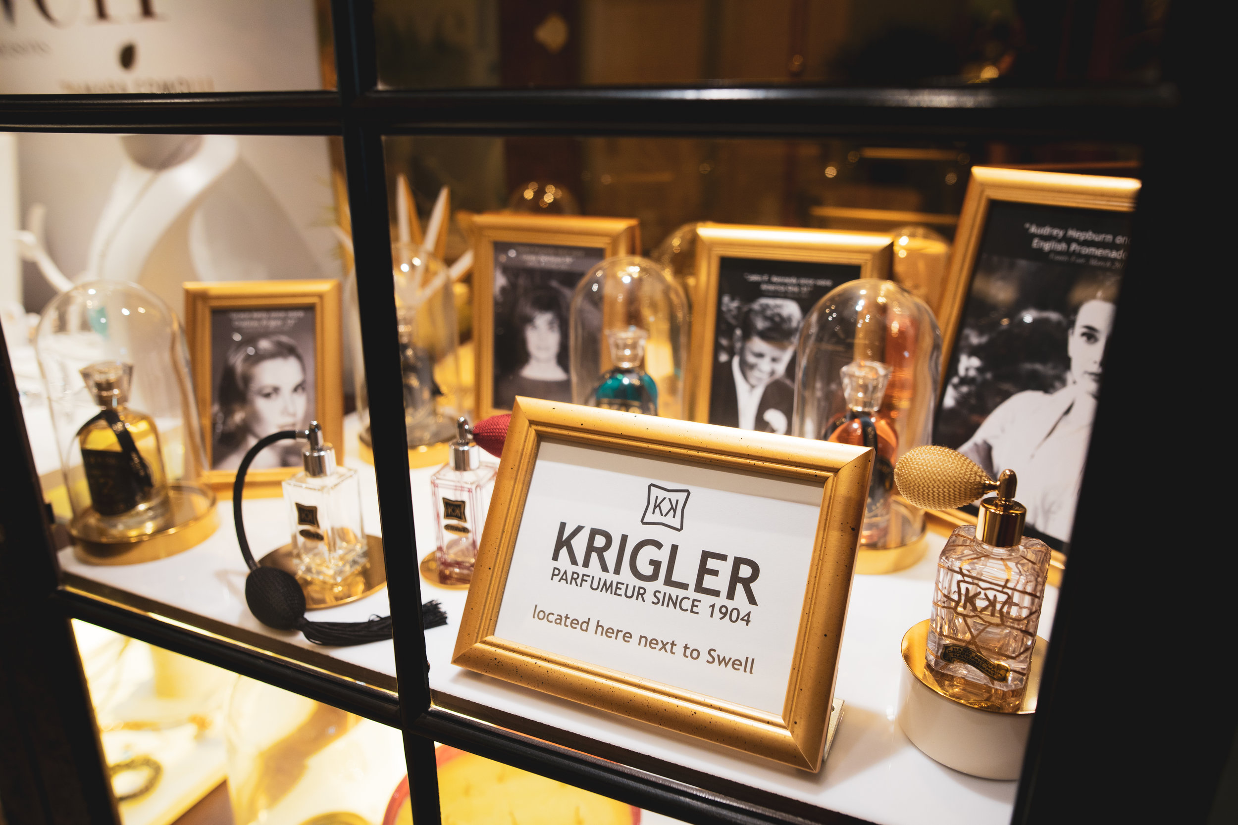 krigler parfumeur four seasons palm beach © kelilina photography 2019 20190409153642-1.jpg