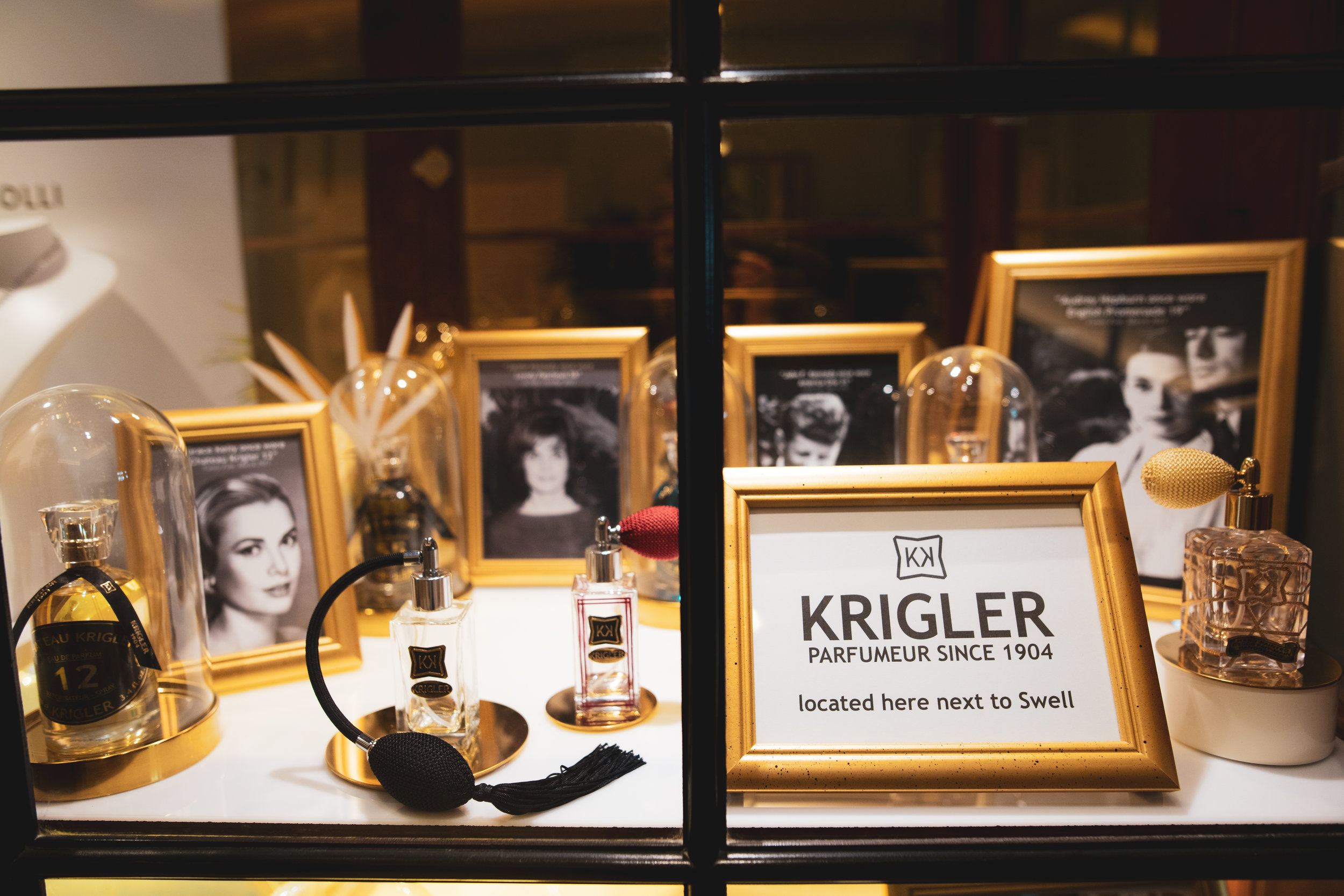 krigler parfumeur four seasons palm beach © kelilina photography 2019 20190409153703-1.jpg