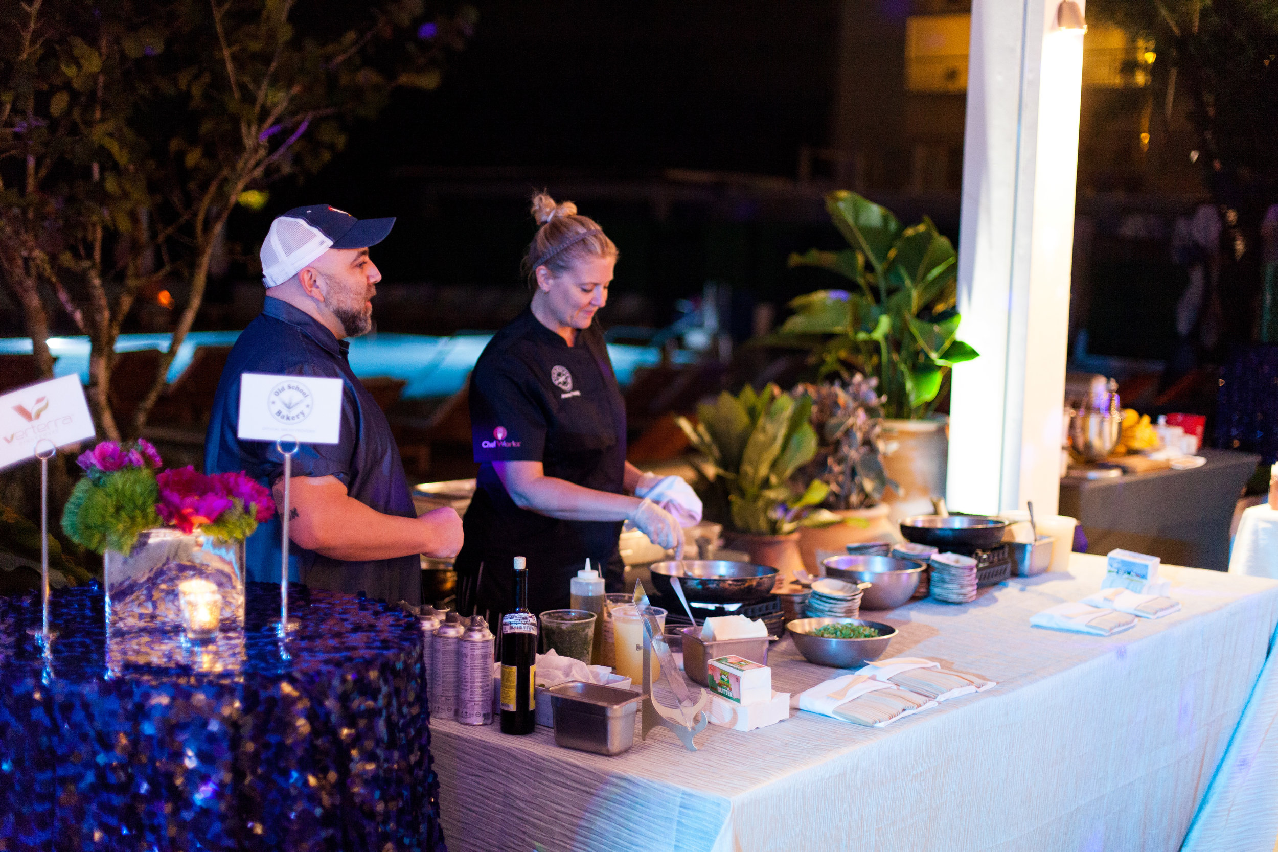 four seasons palm beach top chef indulge party-2.jpg
