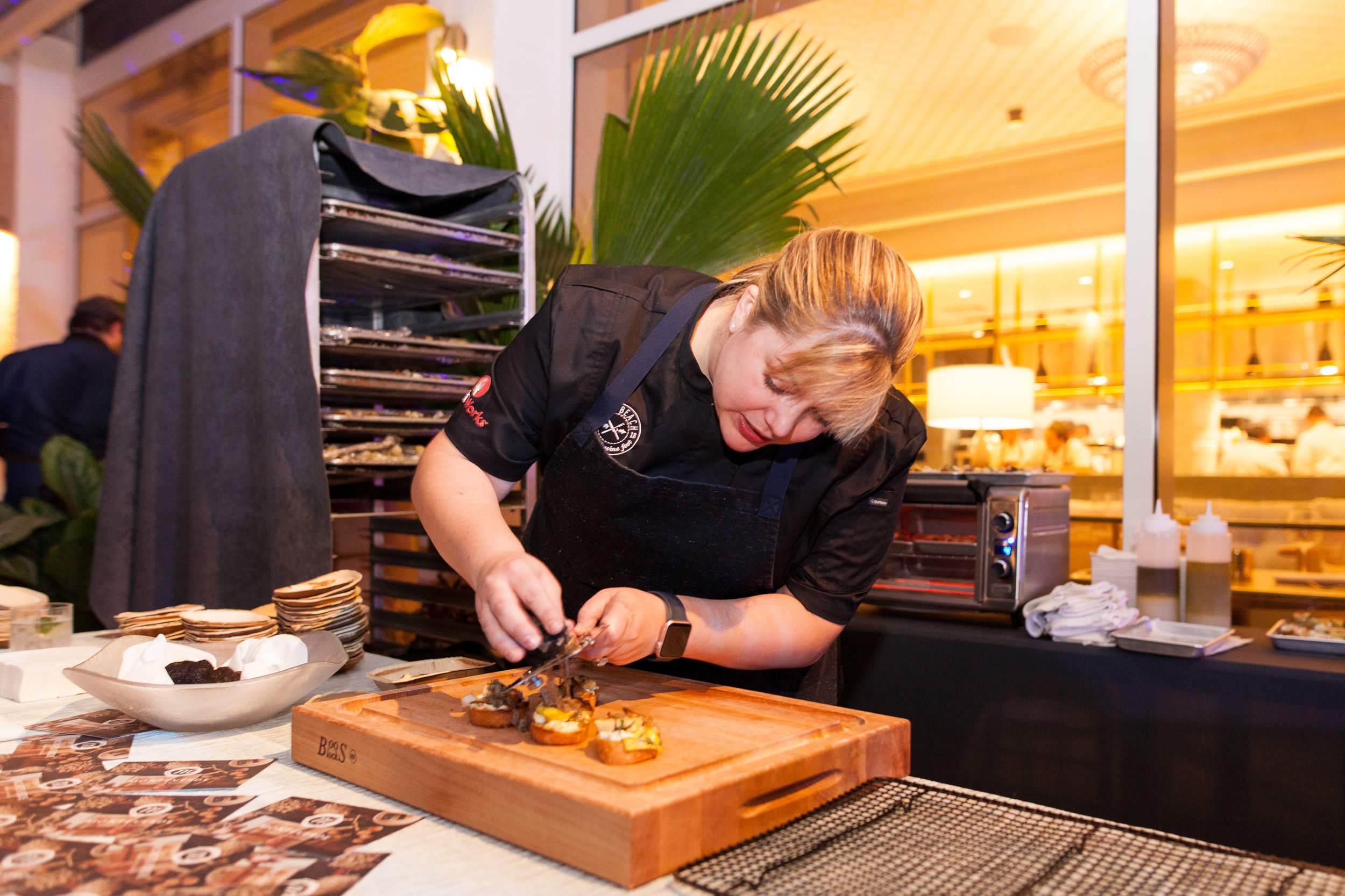 four seasons palm beach top chef indulge party-4.jpg