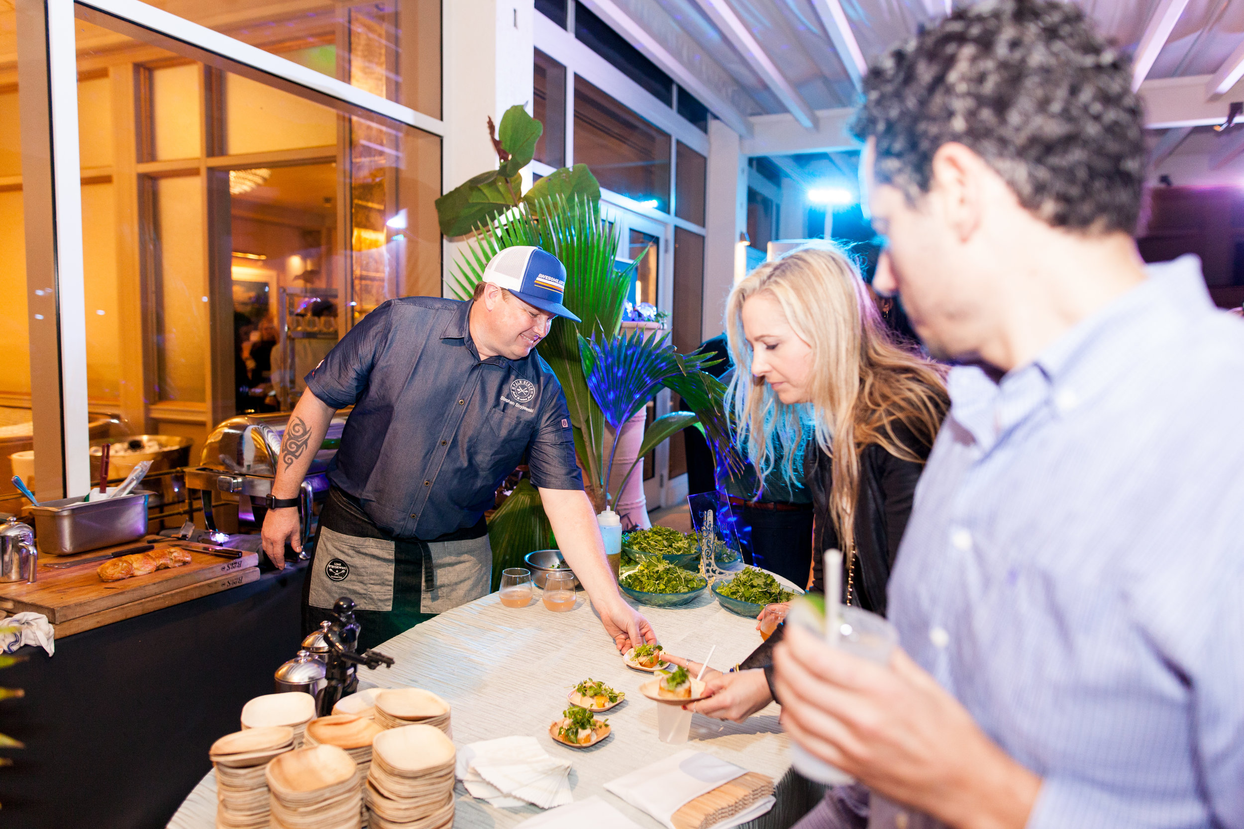 four seasons palm beach top chef indulge party-6.jpg
