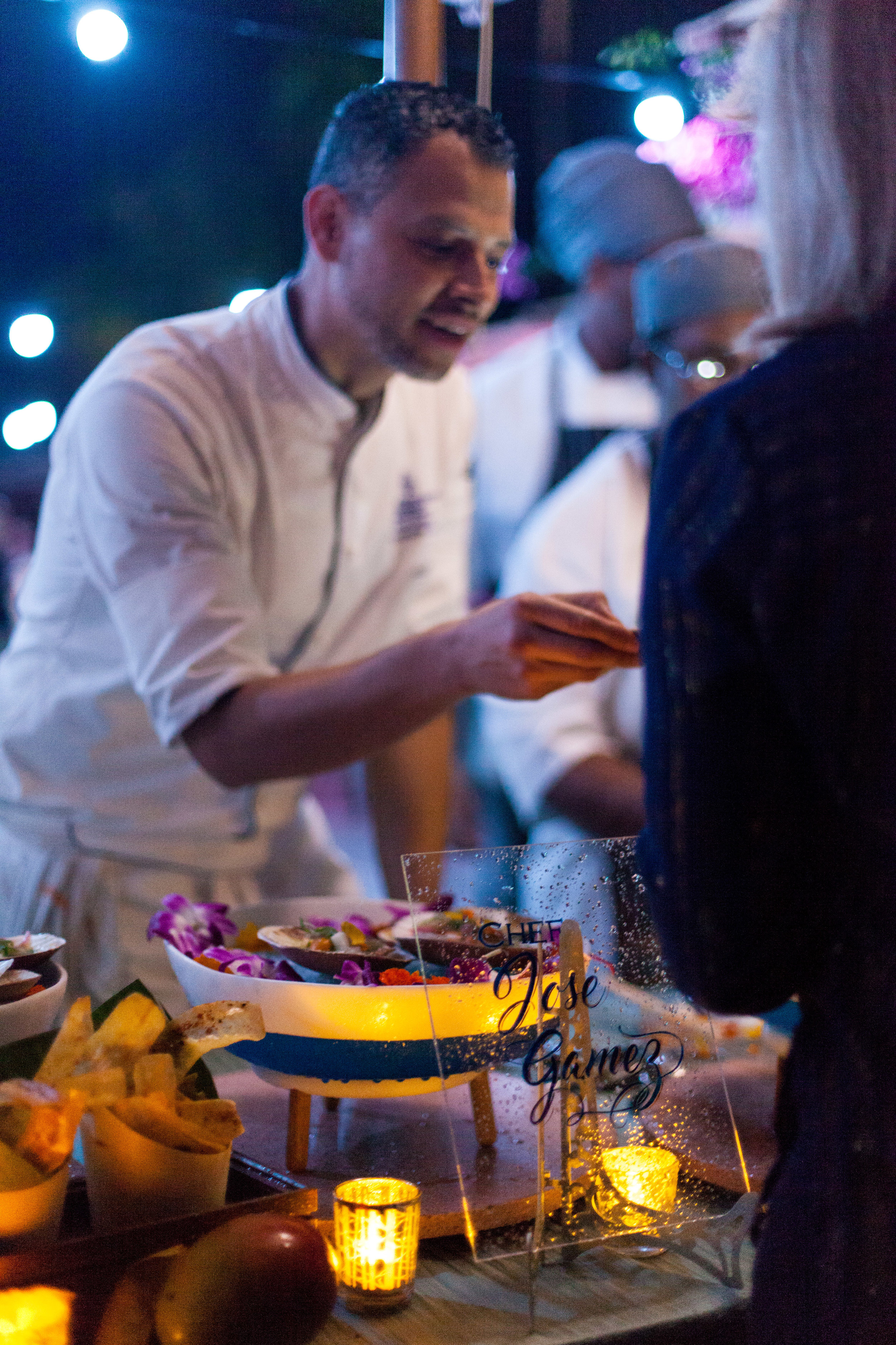 four seasons palm beach top chef indulge party-8.jpg