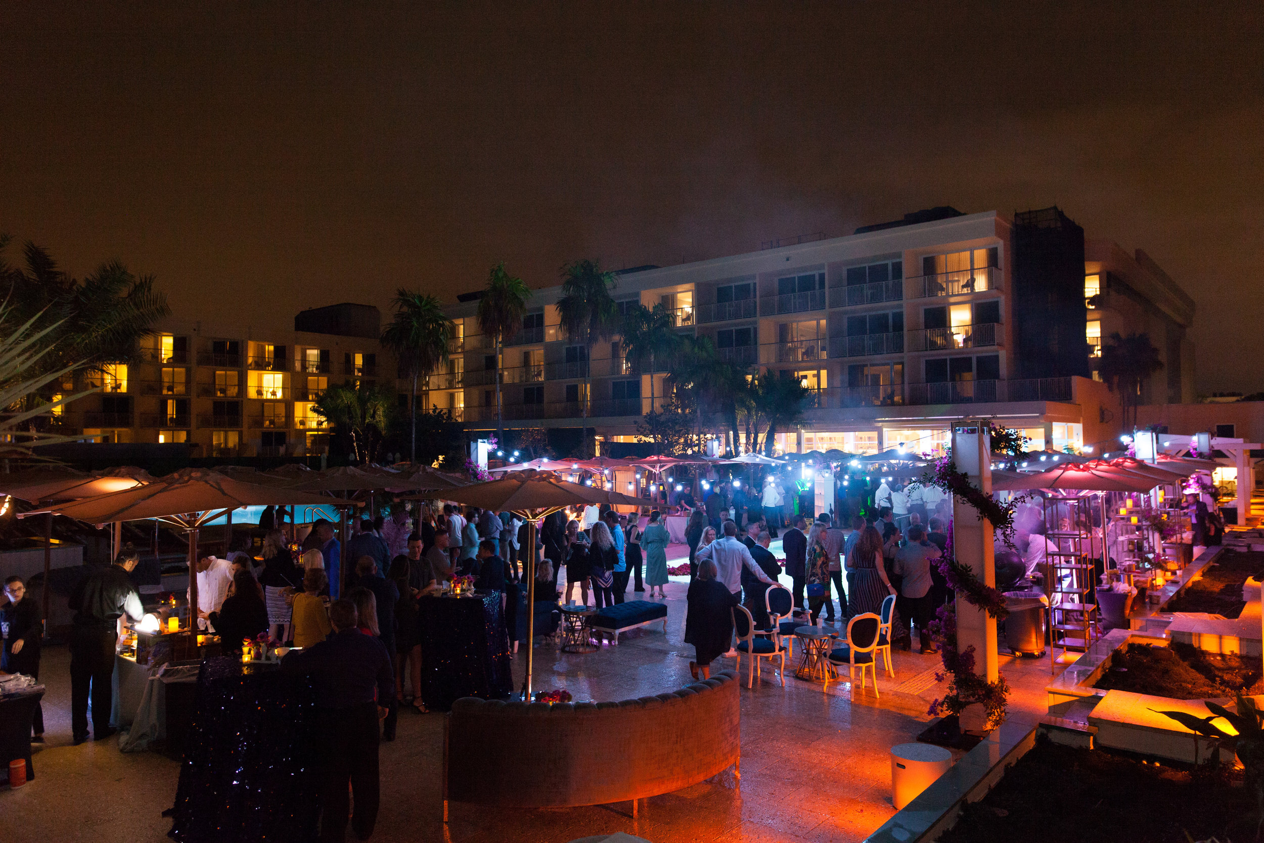 four seasons palm beach top chef indulge party-10.jpg