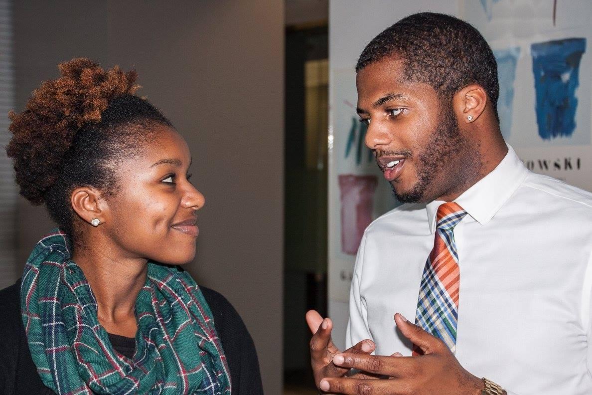 YP Peer Mentoring
