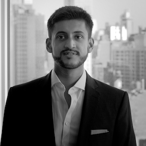 Omar Kiyani - Omar is a seasoned engineer, entrepreneur and angel investor specializing in new product development, software design and architecture and product management...