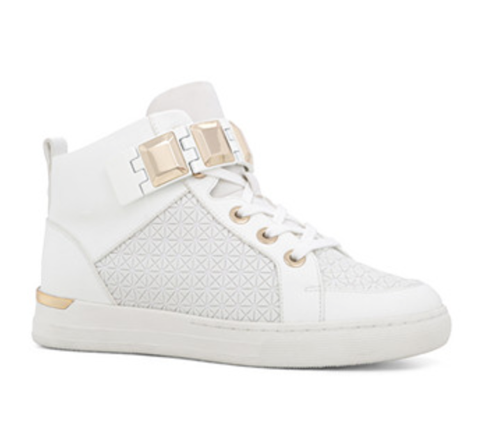 Choilla Sneakers from ALDO