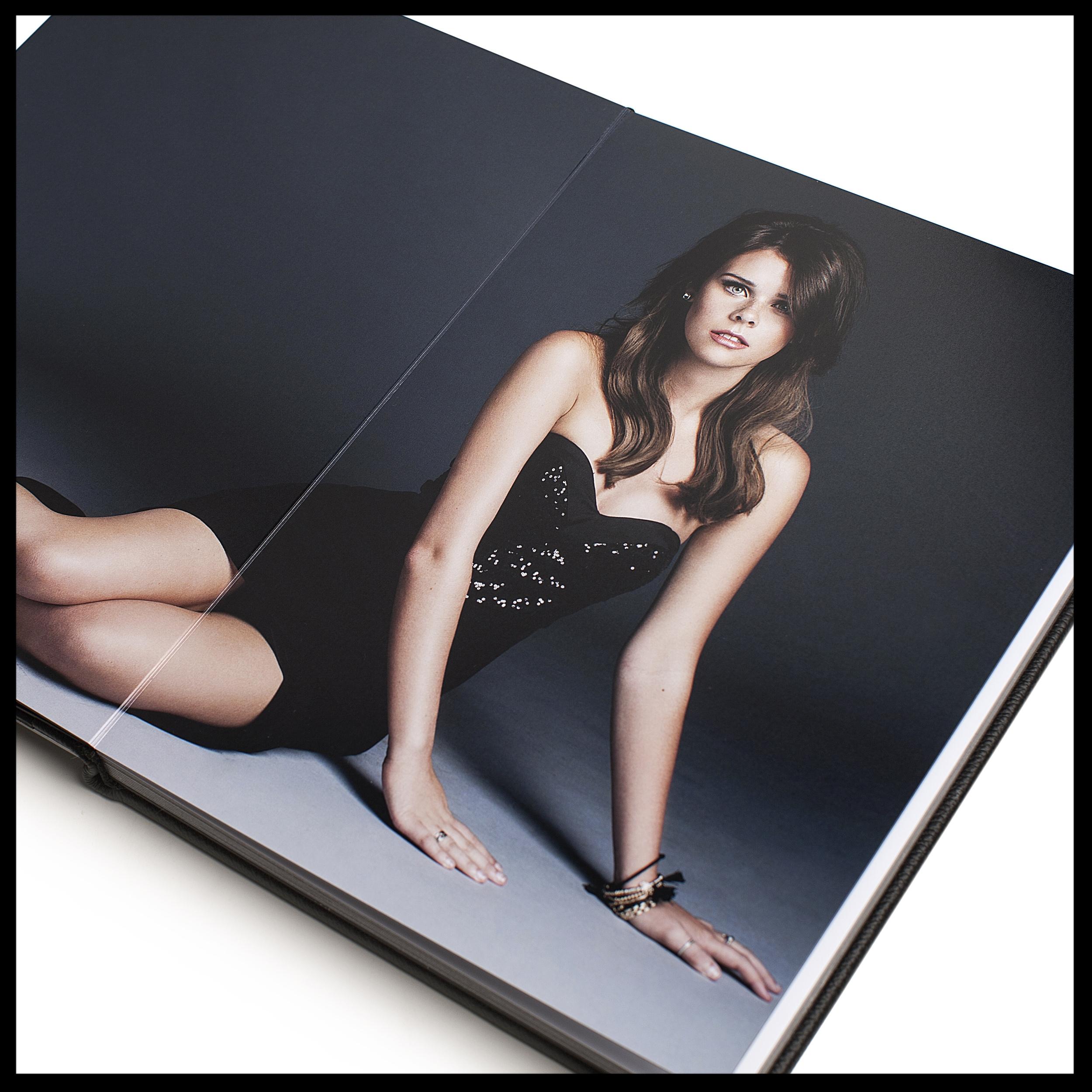 SeniorPhotoBook3a.jpg